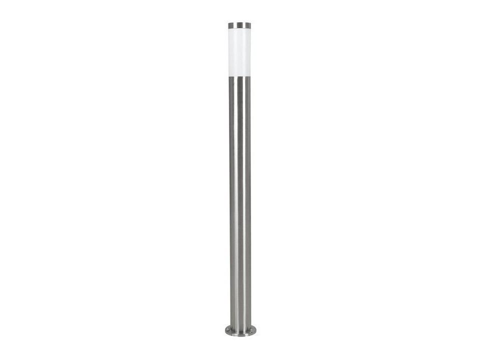 Наземный светильник HelsinkiУличные наземные светильники<br>&amp;lt;div&amp;gt;Тип цоколя: E27&amp;lt;/div&amp;gt;&amp;lt;div&amp;gt;Мощность: 15W&amp;lt;/div&amp;gt;&amp;lt;div&amp;gt;Кол-во ламп: 1 (нет в комплекте)&amp;lt;/div&amp;gt;<br><br>Material: Сталь<br>Высота см: 110