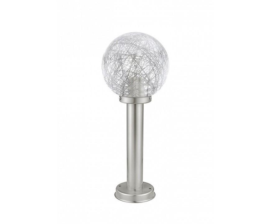 Наземный светильник NisiaУличные наземные светильники<br>&amp;lt;div&amp;gt;Тип цоколя: E27&amp;lt;/div&amp;gt;&amp;lt;div&amp;gt;Мощность: 60W&amp;lt;/div&amp;gt;&amp;lt;div&amp;gt;Кол-во ламп: 1 (нет в комплекте)&amp;lt;/div&amp;gt;<br><br>Material: Сталь<br>Высота см: 50