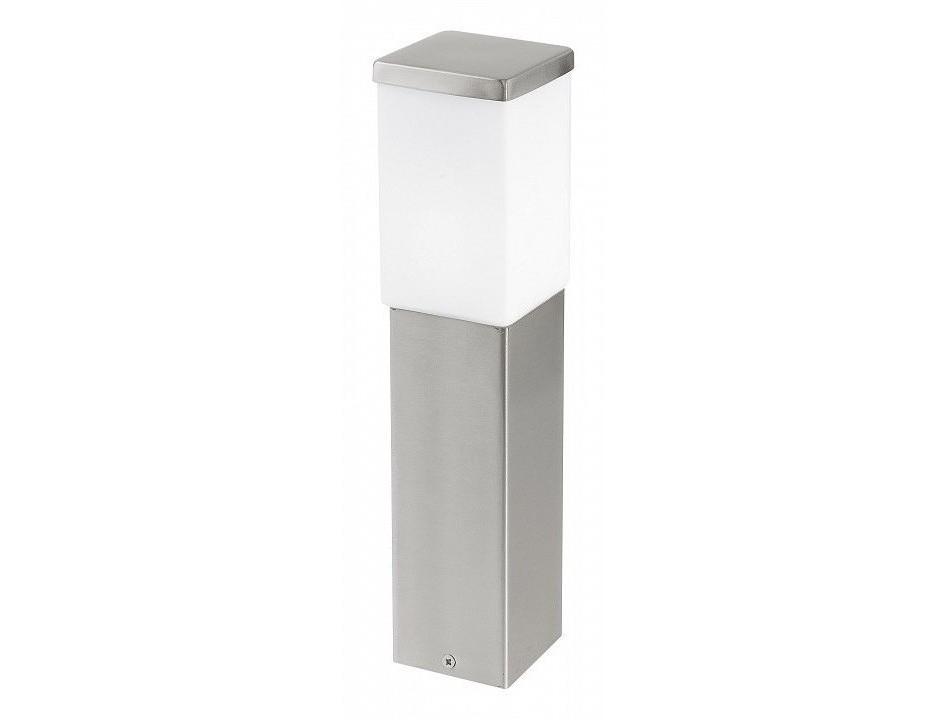 Наземный светильник CalgaryУличные наземные светильники<br>&amp;lt;div&amp;gt;Тип цоколя: E27&amp;lt;/div&amp;gt;&amp;lt;div&amp;gt;Мощность: 60W&amp;lt;/div&amp;gt;&amp;lt;div&amp;gt;Кол-во ламп: 1 (нет в комплекте)&amp;lt;/div&amp;gt;<br><br>Material: Металл<br>Ширина см: 10<br>Высота см: 43