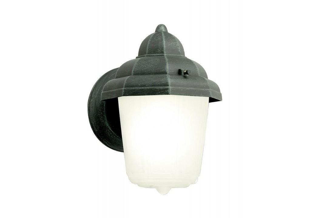 Светильник на штанге LaternaУличные настенные светильники<br>&amp;lt;div&amp;gt;Тип цоколя: E27&amp;lt;/div&amp;gt;&amp;lt;div&amp;gt;Мощность: 60W&amp;lt;/div&amp;gt;&amp;lt;div&amp;gt;Кол-во ламп: 1 (нет в комплекте)&amp;lt;/div&amp;gt;<br><br>Material: Металл<br>Ширина см: 15<br>Высота см: 22