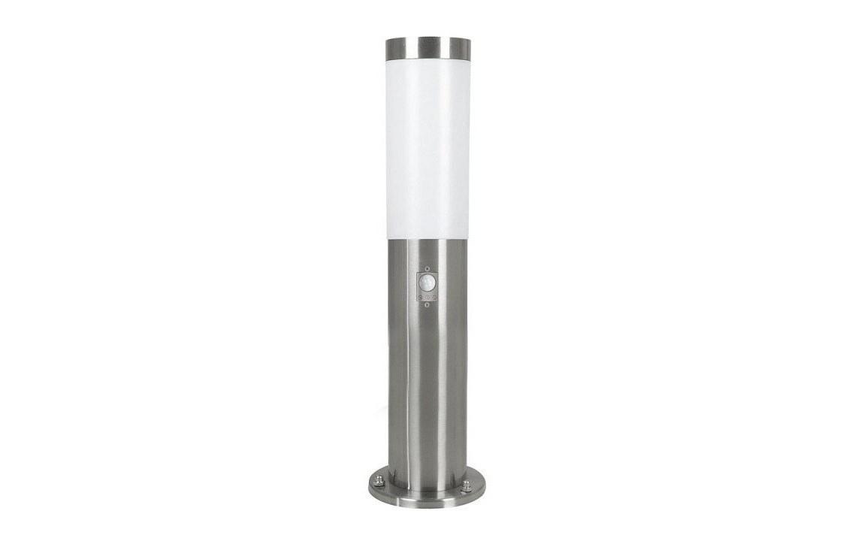 Наземный светильник HelsinkiУличные наземные светильники<br>&amp;lt;div&amp;gt;Тип цоколя: E27&amp;lt;/div&amp;gt;&amp;lt;div&amp;gt;Мощность: 15W&amp;lt;/div&amp;gt;&amp;lt;div&amp;gt;Кол-во ламп: 1 (нет в комплекте)&amp;lt;/div&amp;gt;<br><br>Material: Сталь<br>Высота см: 43