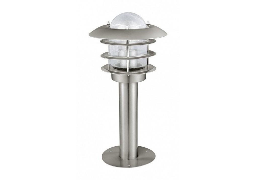 Наземный светильник