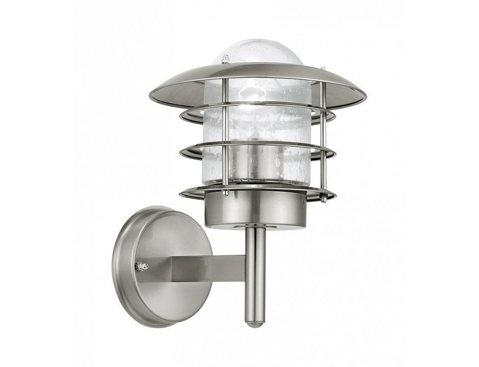Светильник на штанге MounaУличные настенные светильники<br>&amp;lt;div&amp;gt;Тип цоколя: E27&amp;lt;/div&amp;gt;&amp;lt;div&amp;gt;Мощность: 60W&amp;lt;/div&amp;gt;&amp;lt;div&amp;gt;Кол-во ламп: 1 (нет в комплекте)&amp;lt;/div&amp;gt;<br><br>Material: Сталь<br>Ширина см: 21<br>Высота см: 26