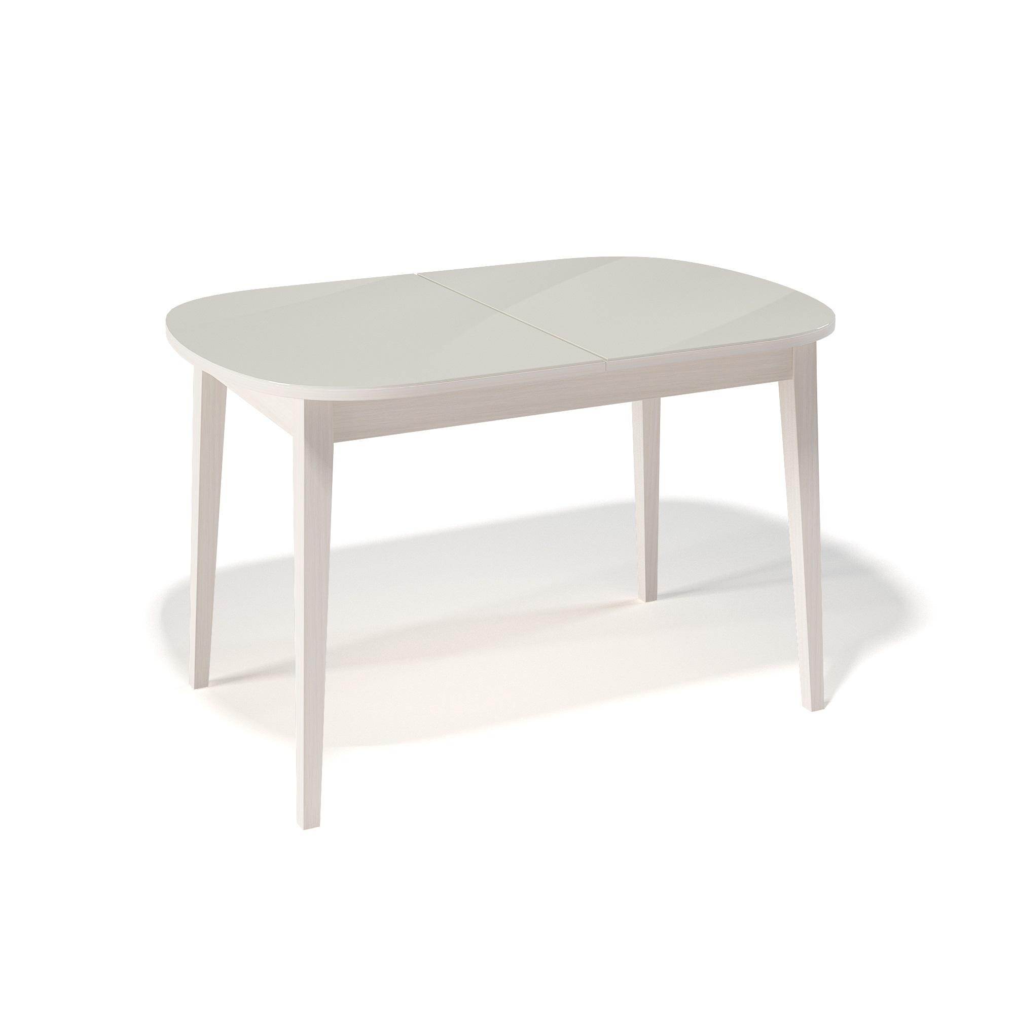Стол обеденный KennerОбеденные столы<br>Ножки стола выполнены из массива бука, столешница - ДСП+стекло 4мм.&amp;amp;nbsp;&amp;lt;div&amp;gt;Механизм раскладки: синхронный, легкого скольжения.&amp;amp;nbsp;&amp;lt;/div&amp;gt;&amp;lt;div&amp;gt;На ножках установлены регулировочные винты.&amp;amp;nbsp;&amp;lt;/div&amp;gt;&amp;lt;div&amp;gt;Фурнитура в комплекте.&amp;amp;nbsp;&amp;lt;/div&amp;gt;&amp;lt;div&amp;gt;Стол раскладной,вставка &amp;quot;бабочка&amp;quot; со стеклом.&amp;amp;nbsp;&amp;lt;/div&amp;gt;&amp;lt;div&amp;gt;Размер столешницы в разложенном виде: 170х75 см. &amp;lt;/div&amp;gt;<br><br>Material: Дерево<br>Ширина см: 130<br>Высота см: 75<br>Глубина см: 80