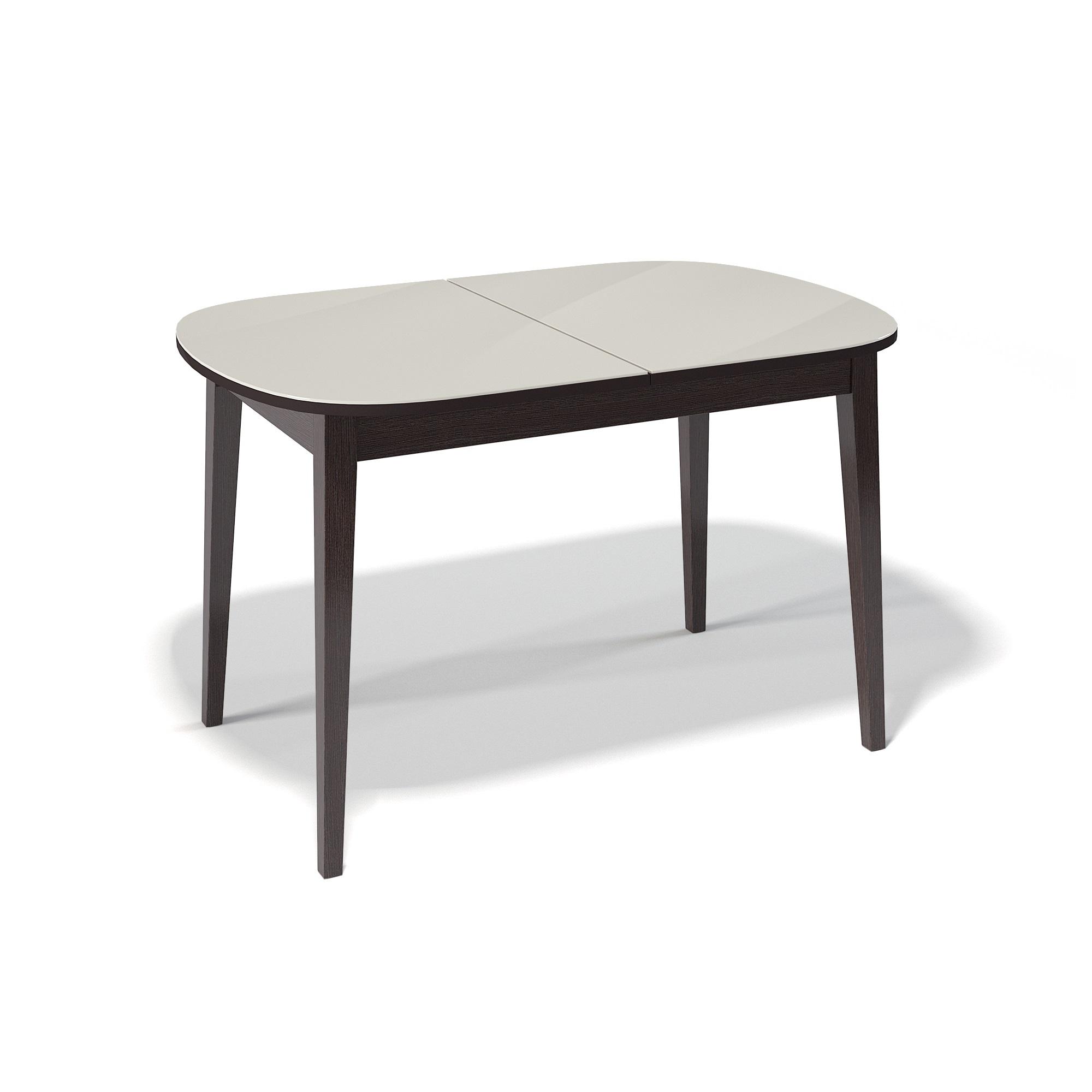 Стол обеденный KennerОбеденные столы<br>Ножки стола выполнены из массива бука, столешница - ДСП+стекло 4мм.&amp;amp;nbsp;&amp;lt;div&amp;gt;Механизм раскладки: синхронный, легкого скольжения.&amp;amp;nbsp;&amp;lt;/div&amp;gt;&amp;lt;div&amp;gt;На ножках установлены регулировочные винты.&amp;amp;nbsp;&amp;lt;/div&amp;gt;&amp;lt;div&amp;gt;Фурнитура в комплекте.&amp;amp;nbsp;&amp;lt;/div&amp;gt;&amp;lt;div&amp;gt;Стол раскладной,вставка &amp;quot;бабочка&amp;quot; со стеклом.&amp;amp;nbsp;&amp;lt;/div&amp;gt;&amp;lt;div&amp;gt;Р&amp;lt;span style=&amp;quot;font-size: 14px;&amp;quot;&amp;gt;азмер столешницы в разложенном виде: 160х75 см.&amp;lt;/span&amp;gt;&amp;lt;/div&amp;gt;<br><br>Material: Дерево<br>Ширина см: 120<br>Высота см: 75<br>Глубина см: 80