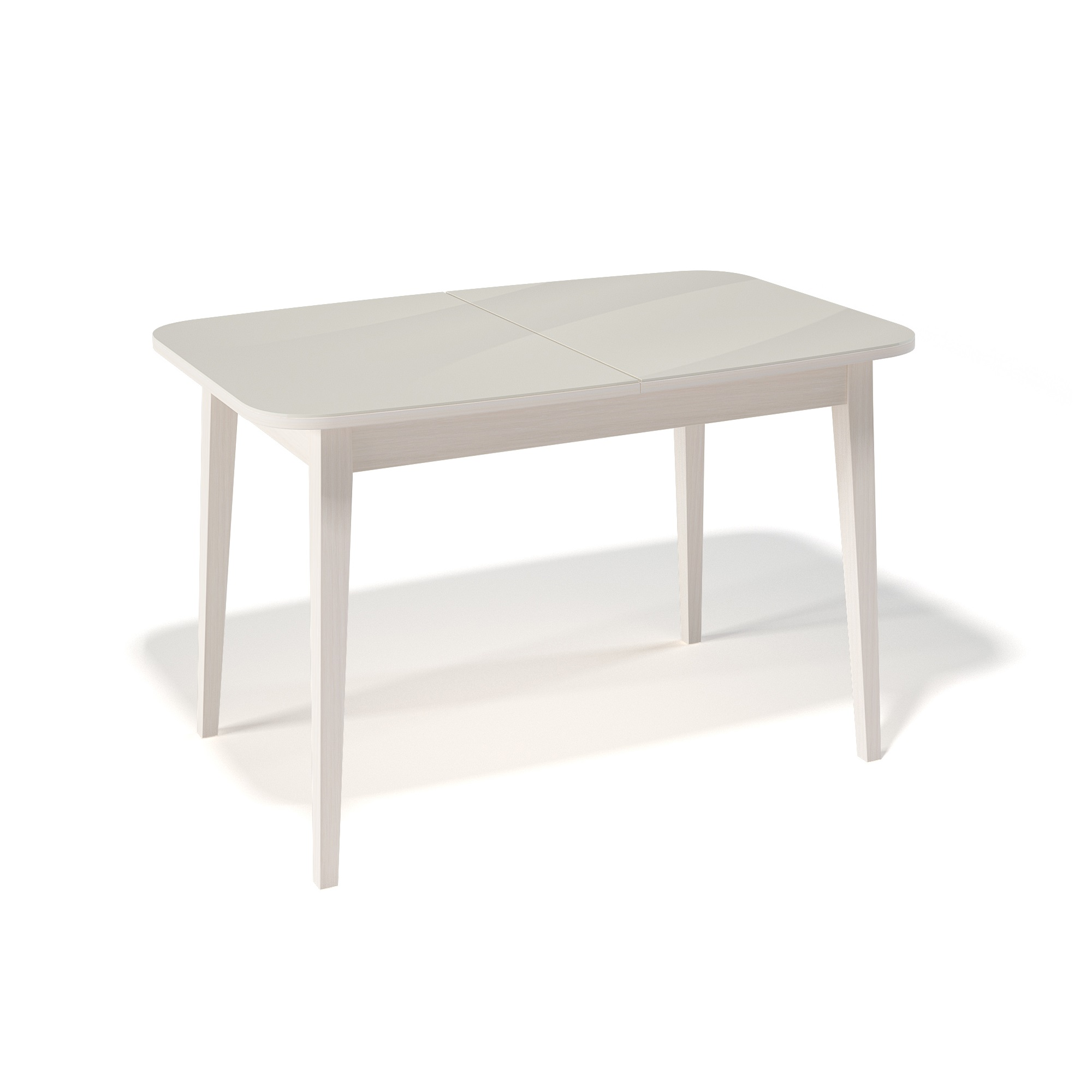 Стол обеденный KennerОбеденные столы<br>Ножки стола выполнены из массива бука, столешница - ДСП+стекло 4мм.&amp;amp;nbsp;&amp;lt;div&amp;gt;Механизм раскладки: синхронный, легкого скольжения.&amp;amp;nbsp;&amp;lt;/div&amp;gt;&amp;lt;div&amp;gt;На ножках установлены регулировочные винты.&amp;amp;nbsp;&amp;lt;/div&amp;gt;&amp;lt;div&amp;gt;Фурнитура в комплекте.&amp;amp;nbsp;&amp;lt;/div&amp;gt;&amp;lt;div&amp;gt;Стол раскладной,вставка &amp;quot;бабочка&amp;quot; со стеклом.&amp;amp;nbsp;&amp;lt;/div&amp;gt;&amp;lt;div&amp;gt;Размер столешницы в разложенном виде: 160х75 см. &amp;lt;/div&amp;gt;<br><br>Material: Дерево<br>Width см: 120<br>Depth см: 80<br>Height см: 75