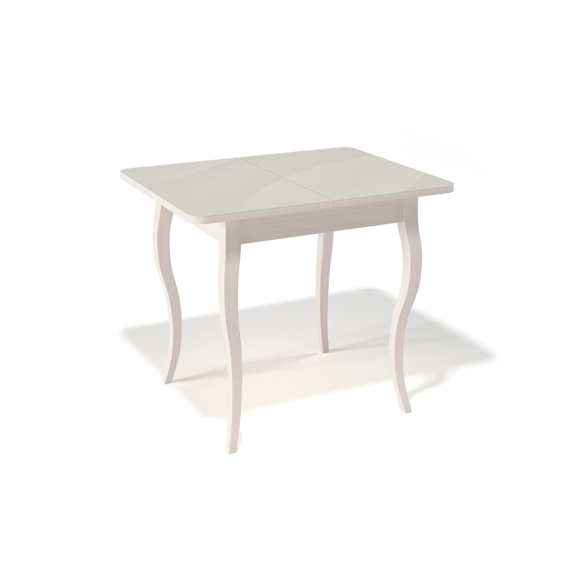 Стол обеденный KennerОбеденные столы<br>Ножки стола выполнены из массива бука, столешница - ДСП+стекло 4мм.&amp;amp;nbsp;&amp;lt;div&amp;gt;М&amp;lt;span style=&amp;quot;font-size: 14px;&amp;quot;&amp;gt;еханизм раскладки: синхронный, легкого скольжения.&amp;amp;nbsp;&amp;lt;/span&amp;gt;&amp;lt;/div&amp;gt;&amp;lt;div&amp;gt;&amp;lt;span style=&amp;quot;font-size: 14px;&amp;quot;&amp;gt;На ножках установлены регулировочные винты.&amp;amp;nbsp;&amp;lt;/span&amp;gt;&amp;lt;/div&amp;gt;&amp;lt;div&amp;gt;&amp;lt;span style=&amp;quot;font-size: 14px;&amp;quot;&amp;gt;Фурнитура в комплекте.&amp;amp;nbsp;&amp;lt;/span&amp;gt;&amp;lt;/div&amp;gt;&amp;lt;div&amp;gt;&amp;lt;span style=&amp;quot;font-size: 14px;&amp;quot;&amp;gt;Стол раскладной,вставка &amp;quot;бабочка&amp;quot; со стеклом.&amp;lt;/span&amp;gt;&amp;lt;/div&amp;gt;&amp;lt;div&amp;gt;&amp;lt;span style=&amp;quot;font-size: 14px;&amp;quot;&amp;gt;Размер столешницы в разложенном виде: 120х70 см.&amp;lt;/span&amp;gt;&amp;lt;/div&amp;gt;<br><br>Material: Дерево<br>Ширина см: 90.0<br>Высота см: 75.0<br>Глубина см: 70.0