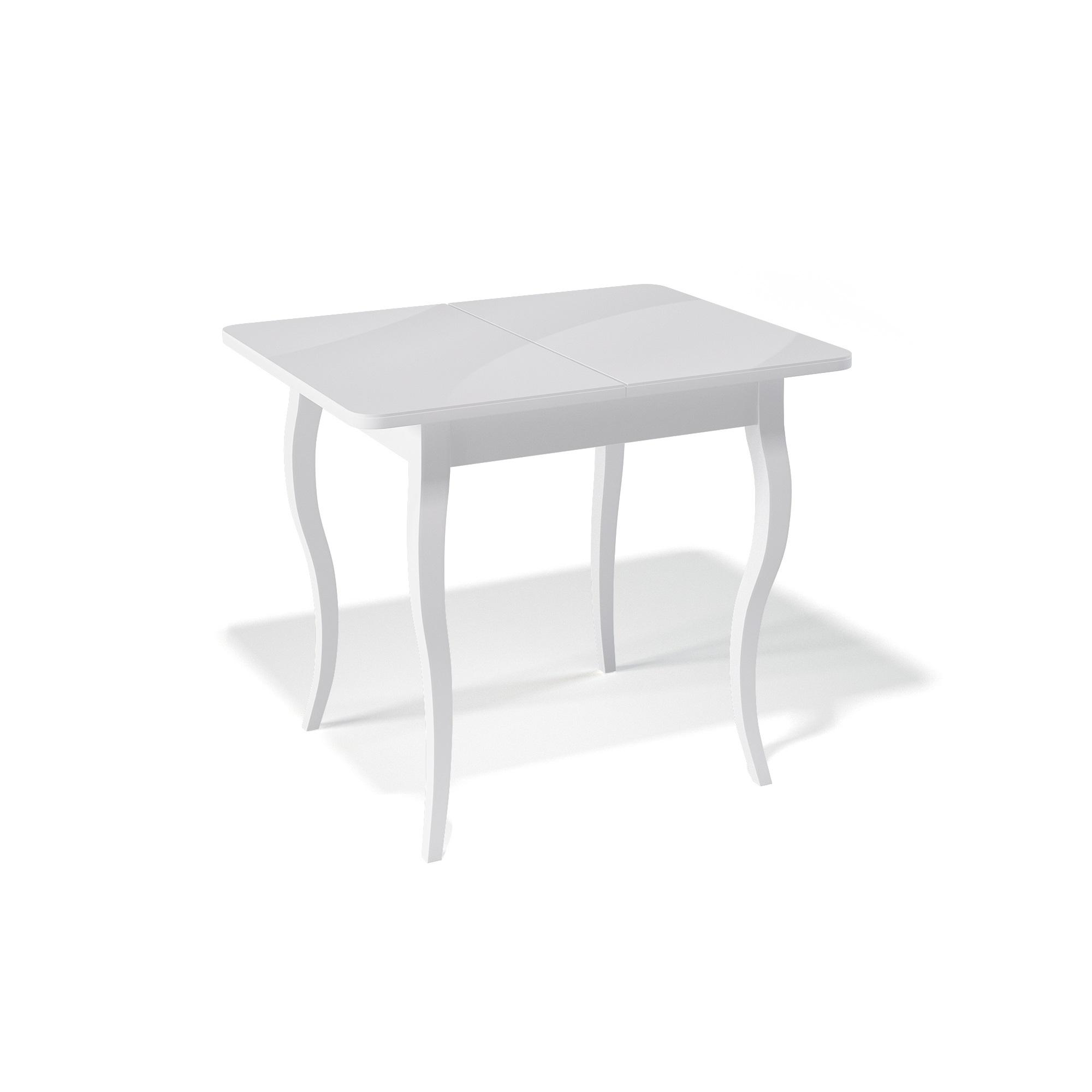 Стол обеденный KennerОбеденные столы<br>Ножки стола выполнены из массива бука, столешница - ДСП+стекло 4мм.&amp;amp;nbsp;&amp;lt;div&amp;gt;Механизм раскладки: синхронный, легкого скольжения.&amp;amp;nbsp;&amp;lt;/div&amp;gt;&amp;lt;div&amp;gt;На ножках установлены регулировочные винты.&amp;amp;nbsp;&amp;lt;/div&amp;gt;&amp;lt;div&amp;gt;Фурнитура в комплекте.&amp;amp;nbsp;&amp;lt;/div&amp;gt;&amp;lt;div&amp;gt;Стол раскладной,вставка &amp;quot;бабочка&amp;quot; со стеклом.&amp;amp;nbsp;&amp;lt;/div&amp;gt;&amp;lt;div&amp;gt;Размер столешницы в разложенном виде: 120х70 см. &amp;lt;/div&amp;gt;<br><br>Material: Дерево<br>Ширина см: 90.0<br>Высота см: 75.0<br>Глубина см: 70.0