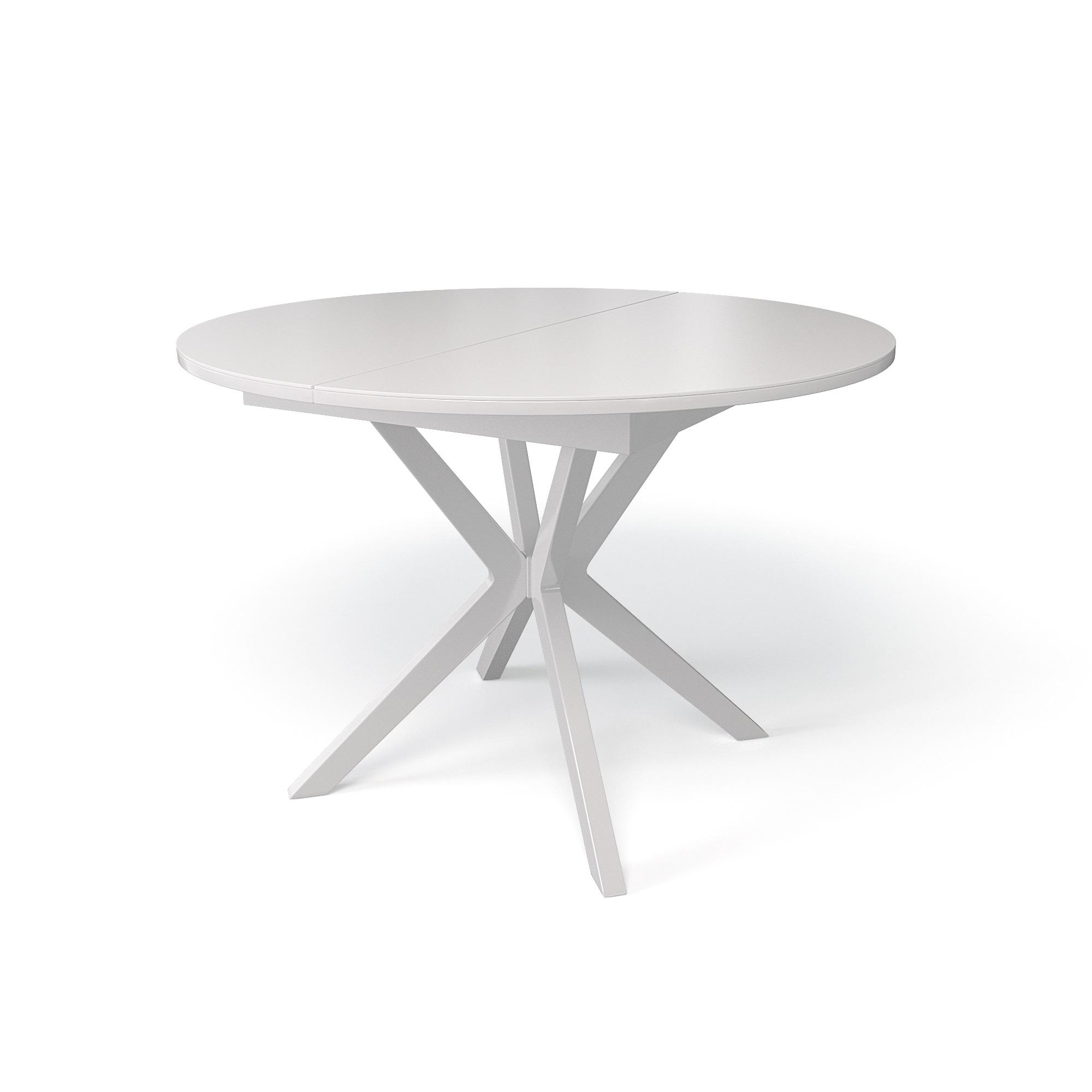 Стол обеденный KennerОбеденные столы<br>Основание - массив бука, столешница - сатинированное стекло (не оставляет следов от пальцев, не боится горячего/холодного, бытовой химии) + ДСП.&amp;amp;nbsp;&amp;lt;div&amp;gt;Механизм раскладки - синхронный.&amp;amp;nbsp;&amp;lt;/div&amp;gt;&amp;lt;div&amp;gt;Фурнитура в комплекте.&amp;amp;nbsp;&amp;lt;/div&amp;gt;&amp;lt;div&amp;gt;Габариты столешницы в разложенном виде: 145х100 см.&amp;lt;/div&amp;gt;<br><br>Material: Дерево