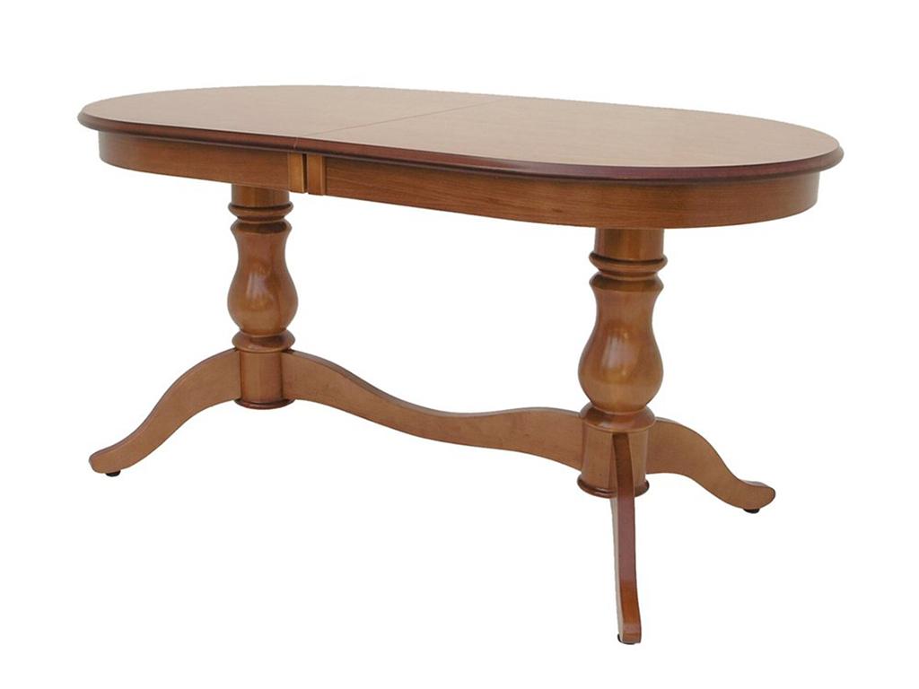 Стол АльтОбеденные столы<br>Стол для гостиной &amp;quot;Альт 11-11 (11)&amp;quot;. Ножки стола выполнены из массива березы, столешница - шпон ясеня. Покрытие: лак итальянского производства. Механизм раскладки:раздвижной. Требует сборки, фурнитура в комплекте. Стол раскладной. В разложенном виде размер столешницы:190х90 см.<br><br>Material: Дерево<br>Ширина см: 150.0<br>Высота см: 76.0<br>Глубина см: 90.0