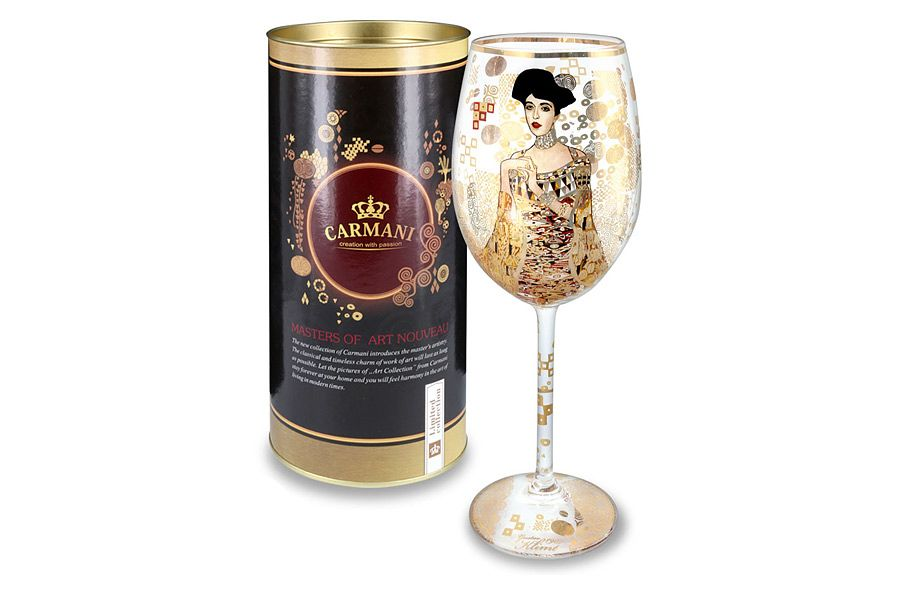 Бокал для вина АдельБокалы<br>Объем: 0,45л.<br><br>Material: Стекло<br>Высота см: 24