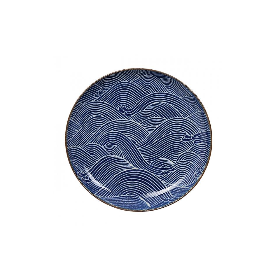 Тарелка Tokyo Design 61744/6