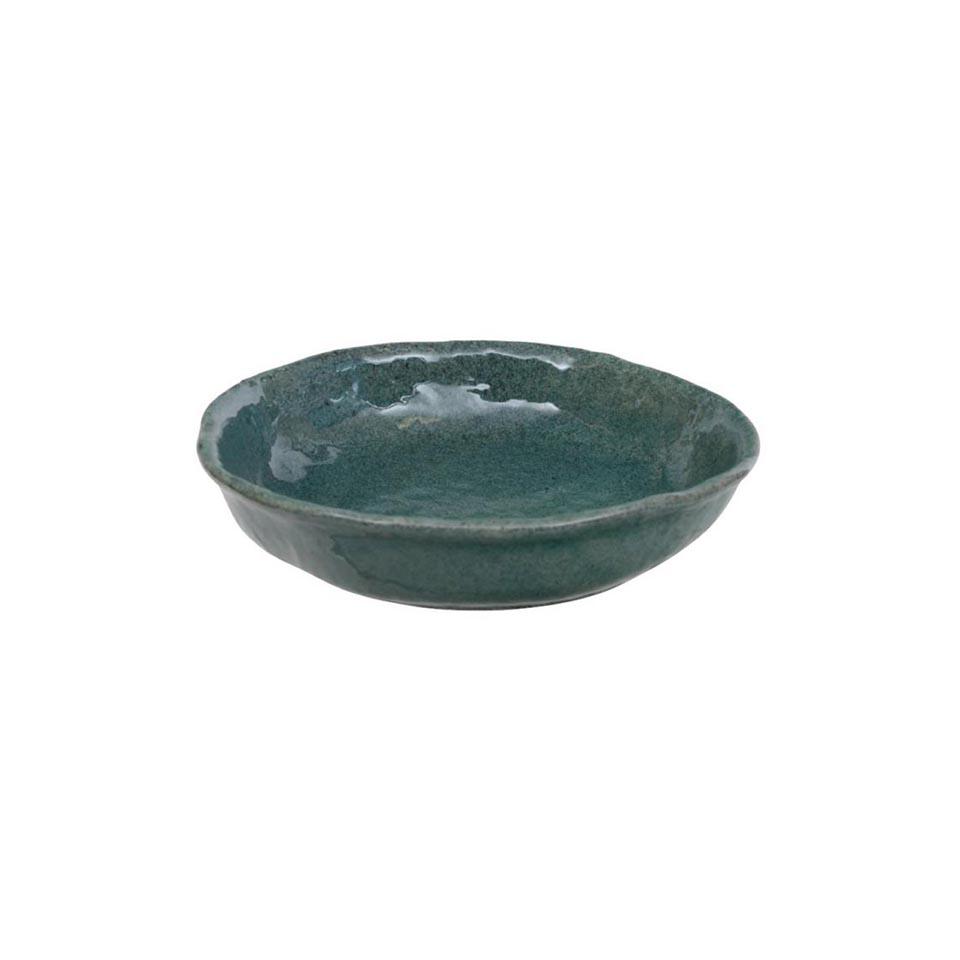 ЧашаМиски и чаши<br>TOKYO – ведущая компания по производству посуды из фарфора и керамики. Особый дизайн и качественное исполнение делают ее востребованной и узнаваемой во всем мире.<br><br>Material: Фарфор<br>Diameter см: 18,8