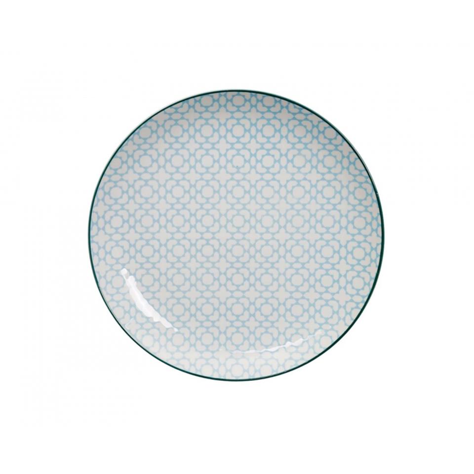 Тарелка Tokyo Design 61738/2