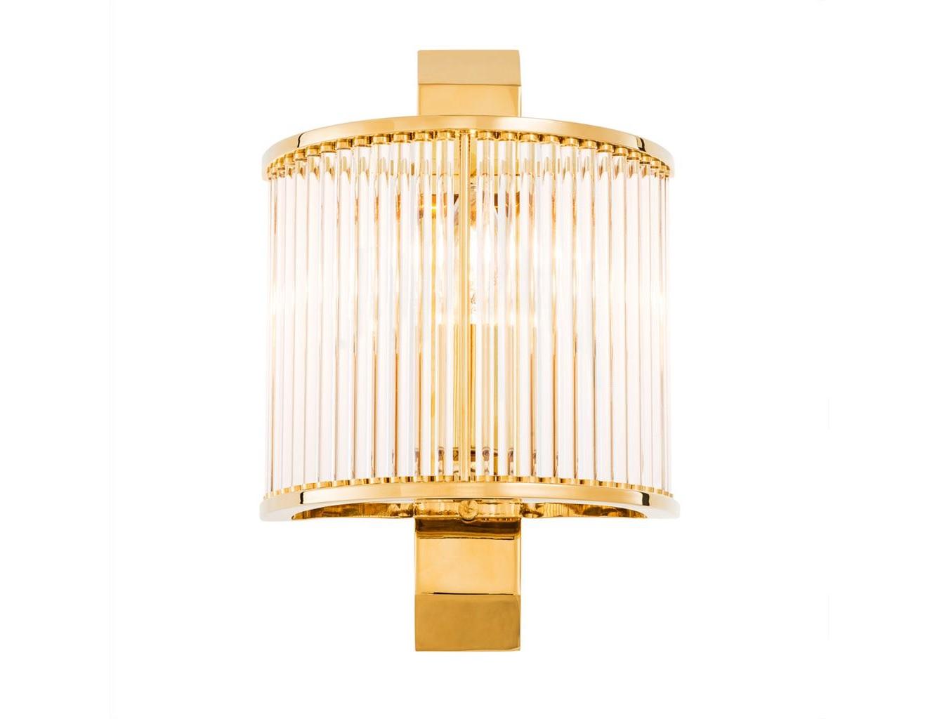 Настенный светильник OakleyБра<br>&amp;lt;div&amp;gt;Вид цоколя: E14&amp;lt;br&amp;gt;&amp;lt;/div&amp;gt;&amp;lt;div&amp;gt;&amp;lt;div&amp;gt;Мощность: 40W&amp;lt;/div&amp;gt;&amp;lt;div&amp;gt;Количество ламп: 1 (нет в комплекте)&amp;lt;/div&amp;gt;&amp;lt;/div&amp;gt;<br><br>Material: Металл<br>Ширина см: 20<br>Высота см: 30.0<br>Глубина см: 12.0