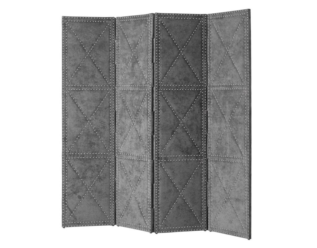Ширма DuchampШирмы<br><br><br>Material: Текстиль<br>Ширина см: 180.0<br>Высота см: 180.0