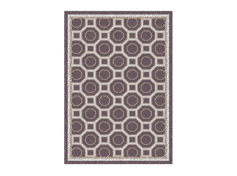 Ковер ShawПрямоугольные ковры<br><br><br>Material: Шерсть<br>Ширина см: 200