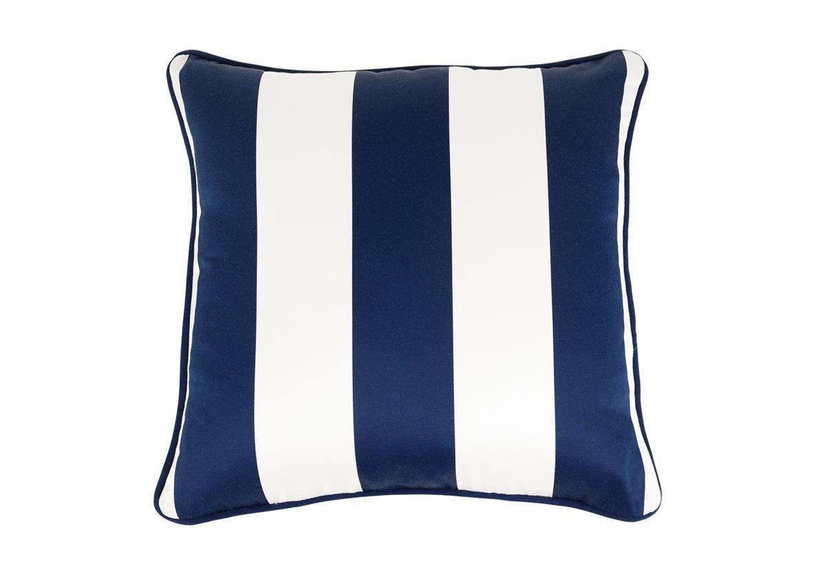 Подушка CalviКвадратные подушки и наволочки<br><br><br>Material: Текстиль<br>Ширина см: 50<br>Высота см: 50