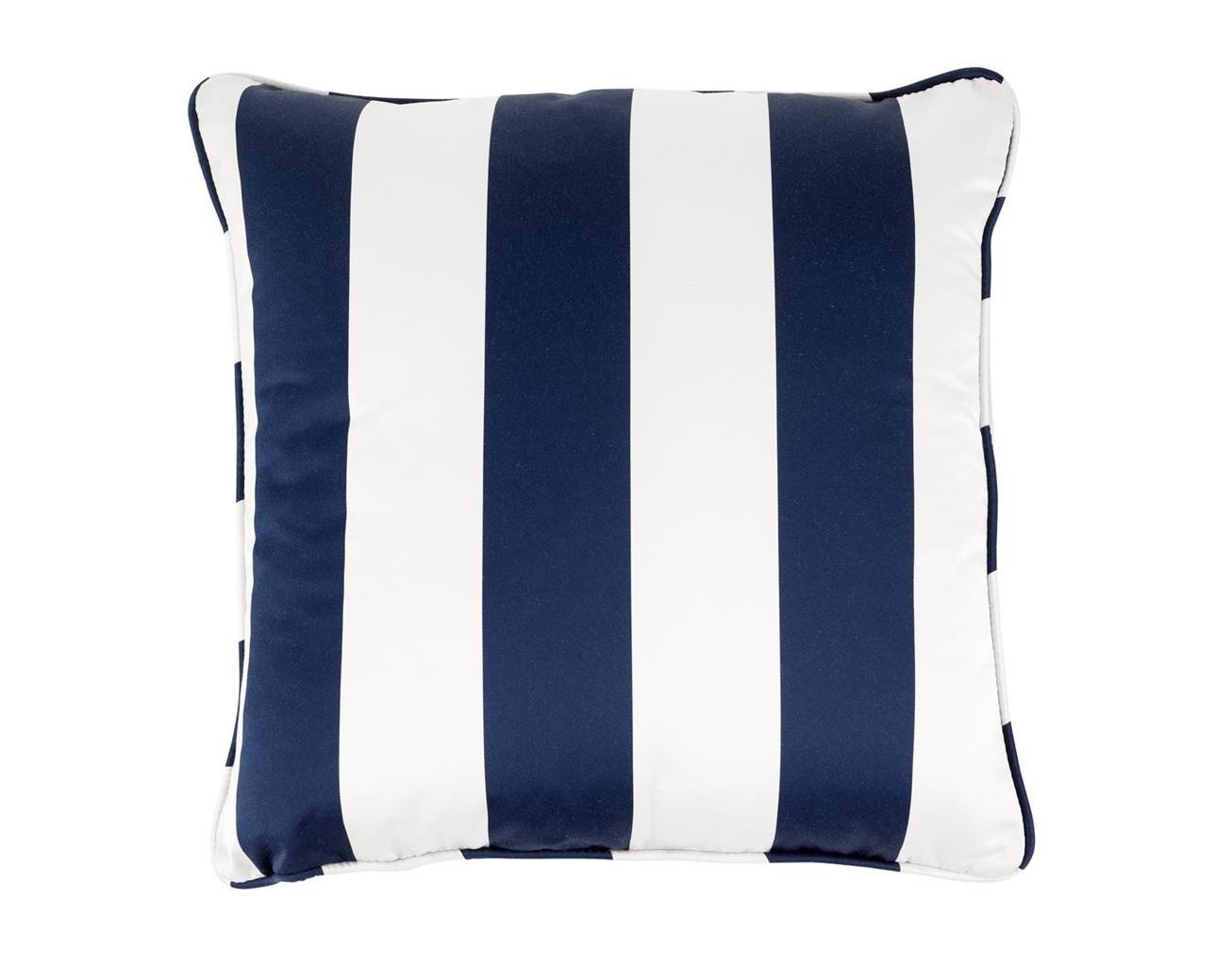 Подушка CalviКвадратные подушки и наволочки<br><br><br>Material: Текстиль<br>Ширина см: 60<br>Высота см: 60