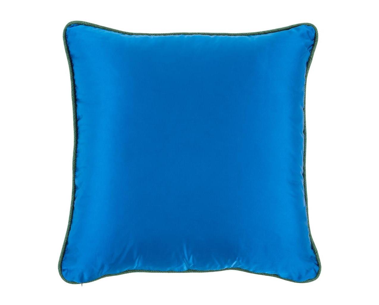 Подушка AlbinКвадратные подушки и наволочки<br><br><br>Material: Текстиль