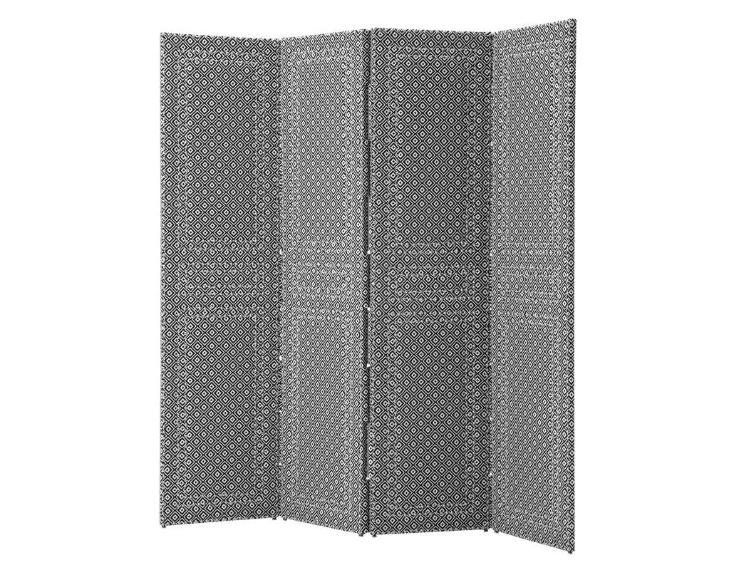 Ширма Celeste RhombusШирмы<br><br><br>Material: Текстиль<br>Width см: 180<br>Height см: 180