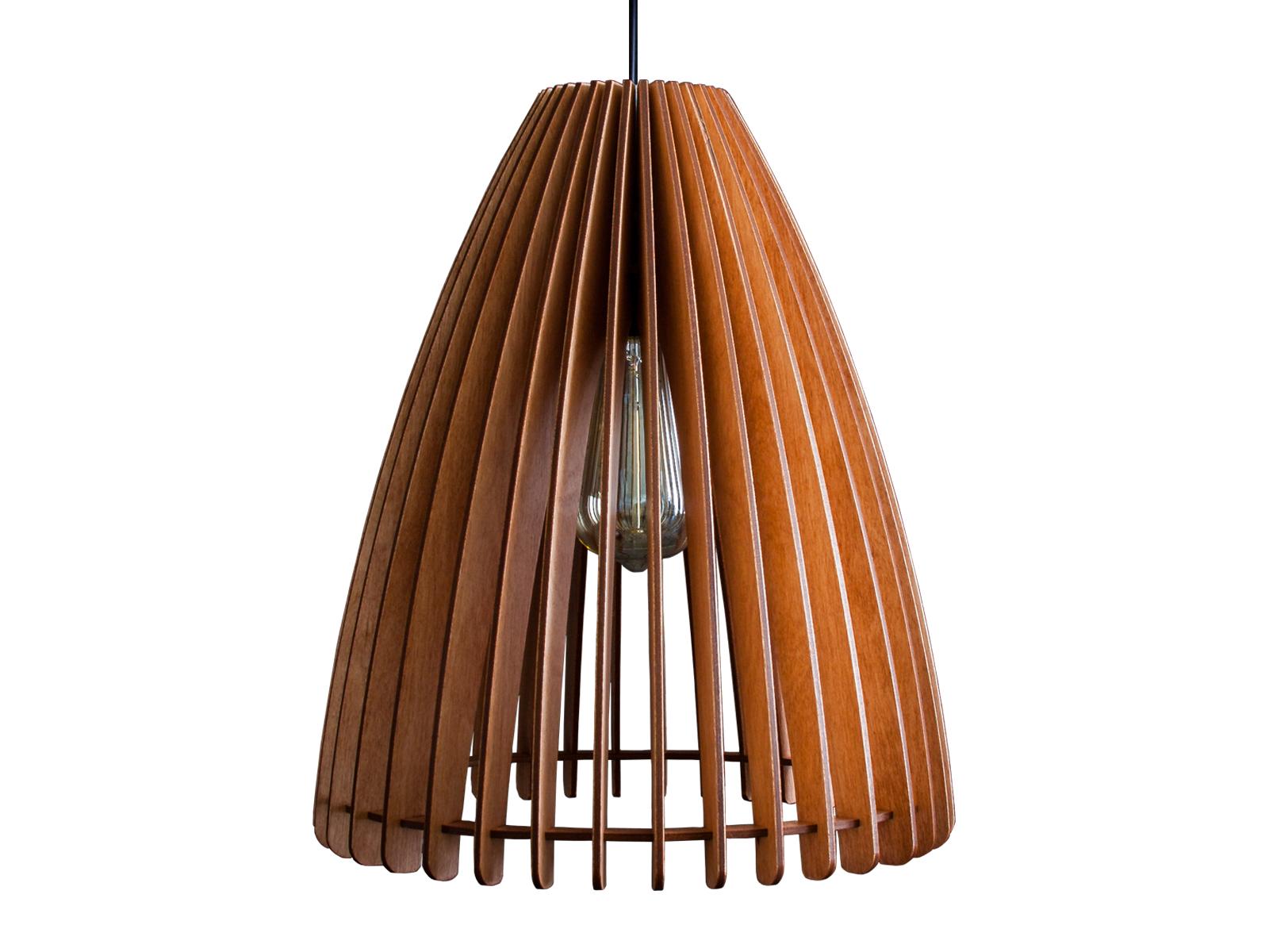 Светильник ЛилиПодвесные светильники<br>Лампа изготовлена из натуральной березовой фанеры и обработана мебельным воском по английской технологии. Воск переливается, блестит, подчеркивает текстуру дерева и очень устойчив к царапинам. Прекрасно подходит как для классических интерьеров, так и для техно и лофт стилей.&amp;amp;nbsp;&amp;lt;div&amp;gt;Мы рекомендуем использовать светодиодные (LED) лампы, но Вы также можете использовать и классические лампы накаливания и ретро-лампочки Эдисона.&amp;amp;nbsp;&amp;lt;div&amp;gt;&amp;lt;br&amp;gt;&amp;lt;/div&amp;gt;&amp;lt;div&amp;gt;&amp;lt;div style=&amp;quot;font-size: 14px;&amp;quot;&amp;gt;&amp;lt;span style=&amp;quot;font-size: 14px;&amp;quot;&amp;gt;Тип цоколя: E27&amp;lt;/span&amp;gt;&amp;lt;br&amp;gt;&amp;lt;/div&amp;gt;&amp;lt;div style=&amp;quot;font-size: 14px;&amp;quot;&amp;gt;&amp;lt;div&amp;gt;Мощность: 40W&amp;lt;/div&amp;gt;&amp;lt;div&amp;gt;Кол-во ламп: 1 (нет в комплекте)&amp;lt;/div&amp;gt;&amp;lt;/div&amp;gt;&amp;lt;div style=&amp;quot;font-size: 14px;&amp;quot;&amp;gt;&amp;lt;br&amp;gt;&amp;lt;/div&amp;gt;&amp;lt;div style=&amp;quot;font-size: 14px;&amp;quot;&amp;gt;Длина провода 150 см.&amp;lt;br&amp;gt;&amp;lt;/div&amp;gt;&amp;lt;div style=&amp;quot;font-size: 14px;&amp;quot;&amp;gt;&amp;lt;span style=&amp;quot;font-size: 14px;&amp;quot;&amp;gt;Не рекомендуется использование лампы мощнее 60 Вт.&amp;lt;/span&amp;gt;&amp;lt;/div&amp;gt;&amp;lt;/div&amp;gt;&amp;lt;/div&amp;gt;<br><br>Material: Дерево<br>Высота см: 34