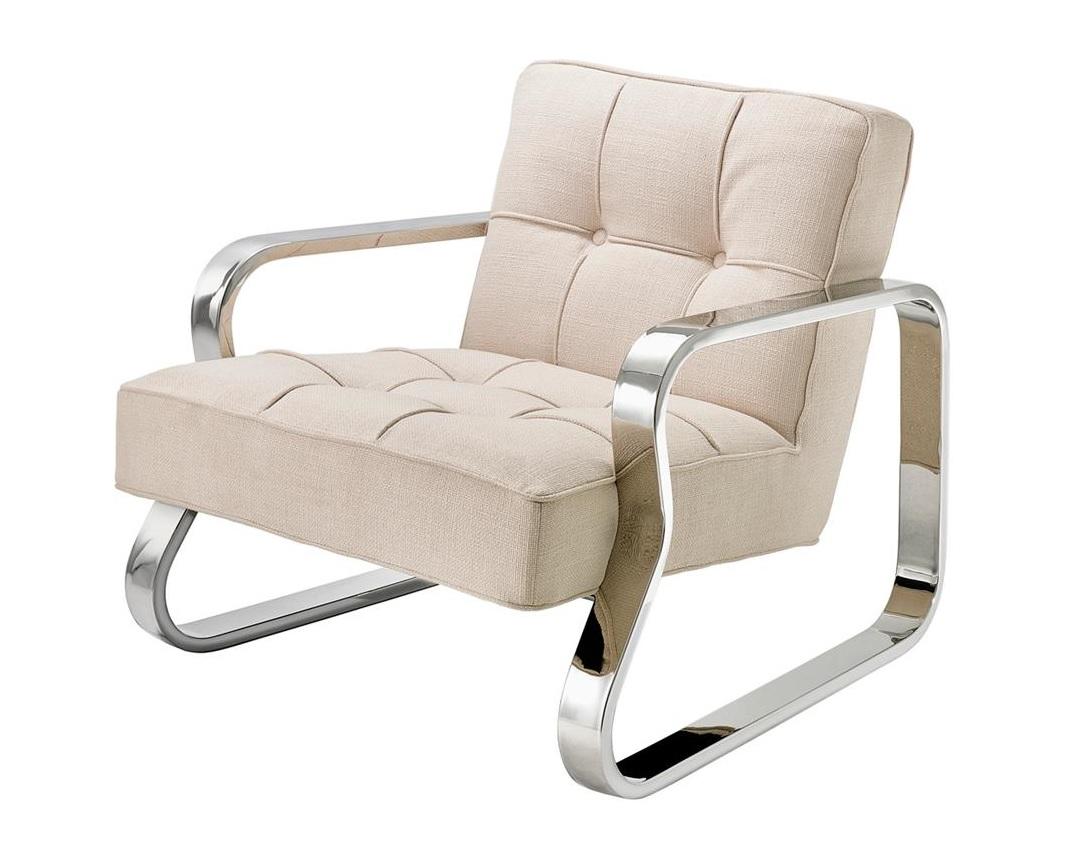 Кресло GrassiИнтерьерные кресла<br><br><br>Material: Текстиль<br>Ширина см: 72.0<br>Высота см: 64.0<br>Глубина см: 80.0