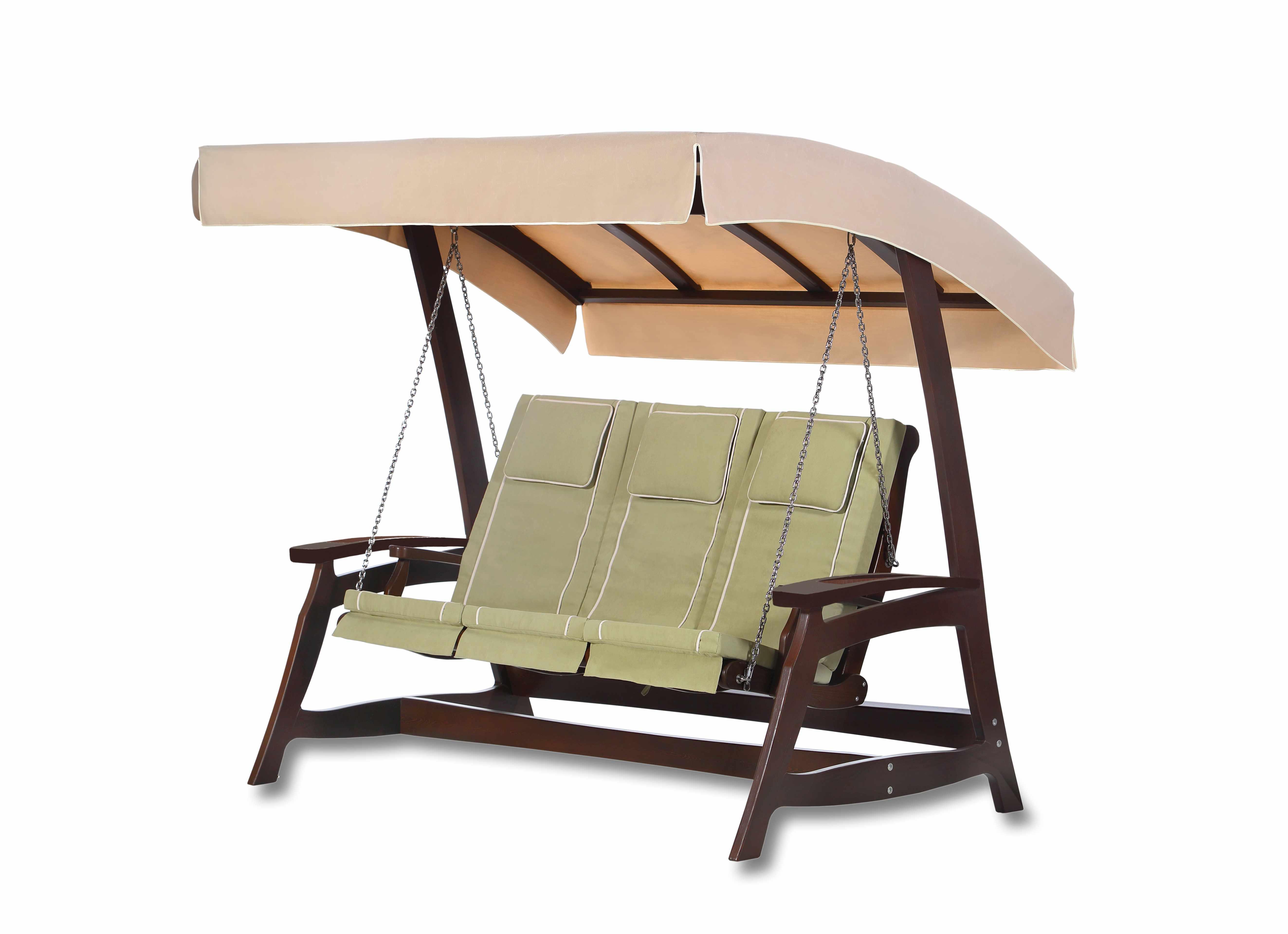 Качели Аристократ (ель)Качели<br>Каркас из натуральной древесины, подвесная скамья.&amp;amp;nbsp;&amp;lt;div&amp;gt;Навес из маркизной водоотталкивающей ткани.&amp;amp;nbsp;&amp;lt;/div&amp;gt;&amp;lt;div&amp;gt;Матрац приобретается отдельно.&amp;lt;/div&amp;gt;<br><br>Material: Дерево<br>Ширина см: 224<br>Высота см: 200<br>Глубина см: 167