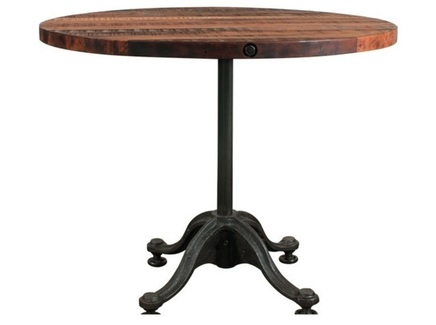 Collete Table Gramercy