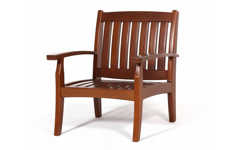 Кресло АристократКресла для сада<br>Изделие изготовлено из натуральной древесины хвойных пород.&amp;lt;div&amp;gt;Дополнительно можно приобрести матрац, подушки.&amp;lt;/div&amp;gt;<br><br>Material: Дерево<br>Ширина см: 68<br>Высота см: 82<br>Глубина см: 81