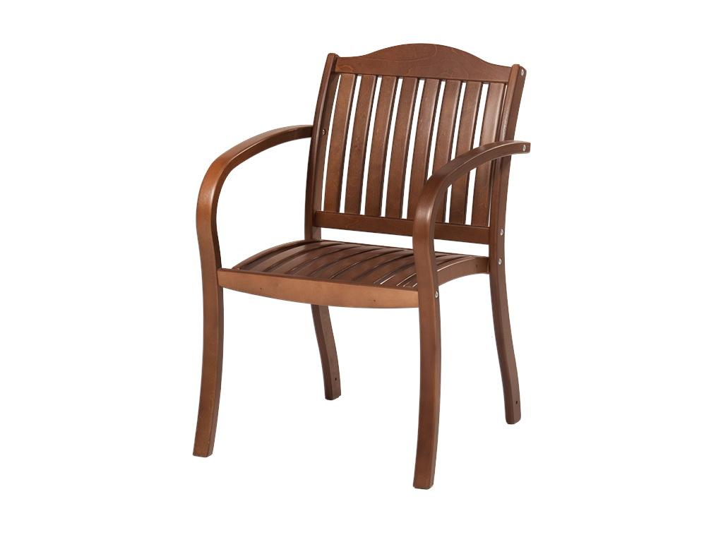 Кресло ВераноСтулья с подлокотниками<br>Кресло из натуральной древесины.&amp;amp;nbsp;&amp;lt;div&amp;gt;Дополнительно можно приобрести мягкое сидение и мягкую спинку, подушки.&amp;lt;/div&amp;gt;<br><br>Material: Дерево<br>Ширина см: 60<br>Высота см: 88<br>Глубина см: 58