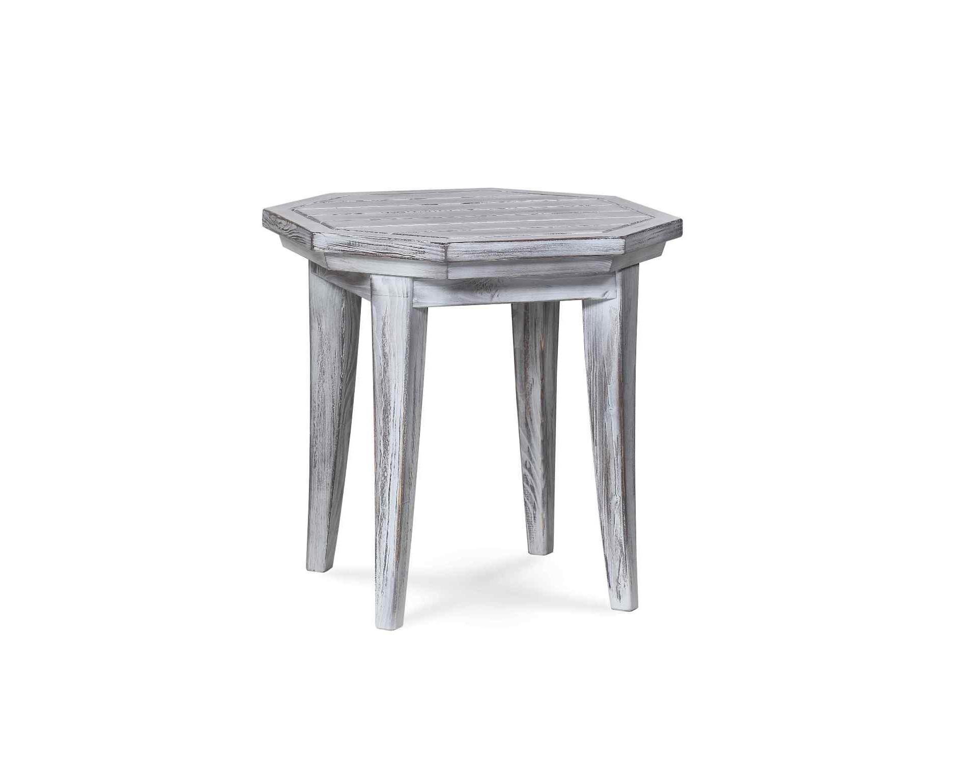Стол ВенецияСтолы и столики для сада<br>Изделие из натуральной древесины.<br><br>Material: Дерево<br>Ширина см: 62<br>Высота см: 60<br>Глубина см: 62