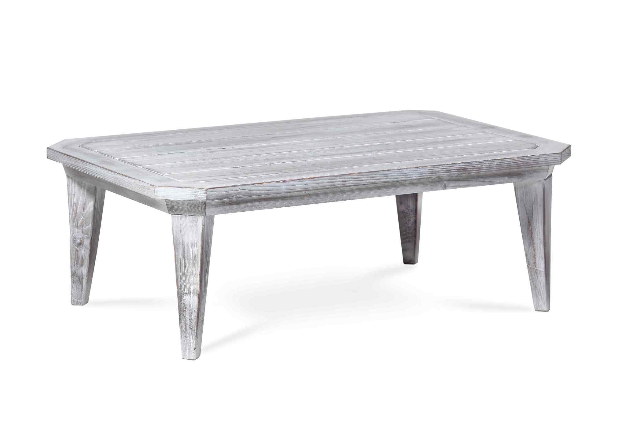 Стол ВенецияСтолы и столики для сада<br>Изделие из натуральной древесины.<br><br>Material: Дерево<br>Width см: 110<br>Depth см: 79<br>Height см: 40