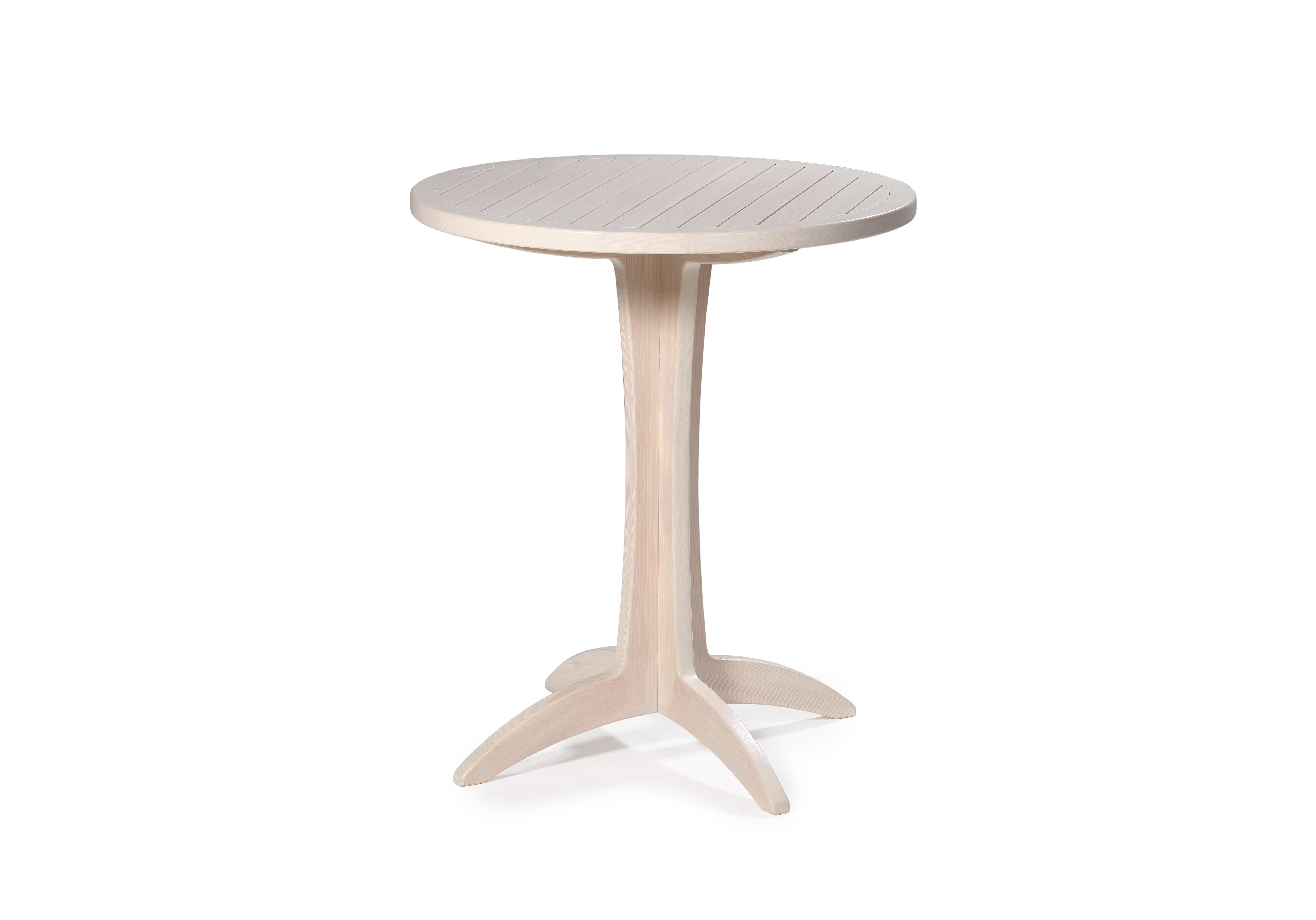 Стол барный АристократСтолы и столики для сада<br>Изделие изготовлено из натуральной древесины хвойных пород.<br><br>Material: Дерево<br>Высота см: 110