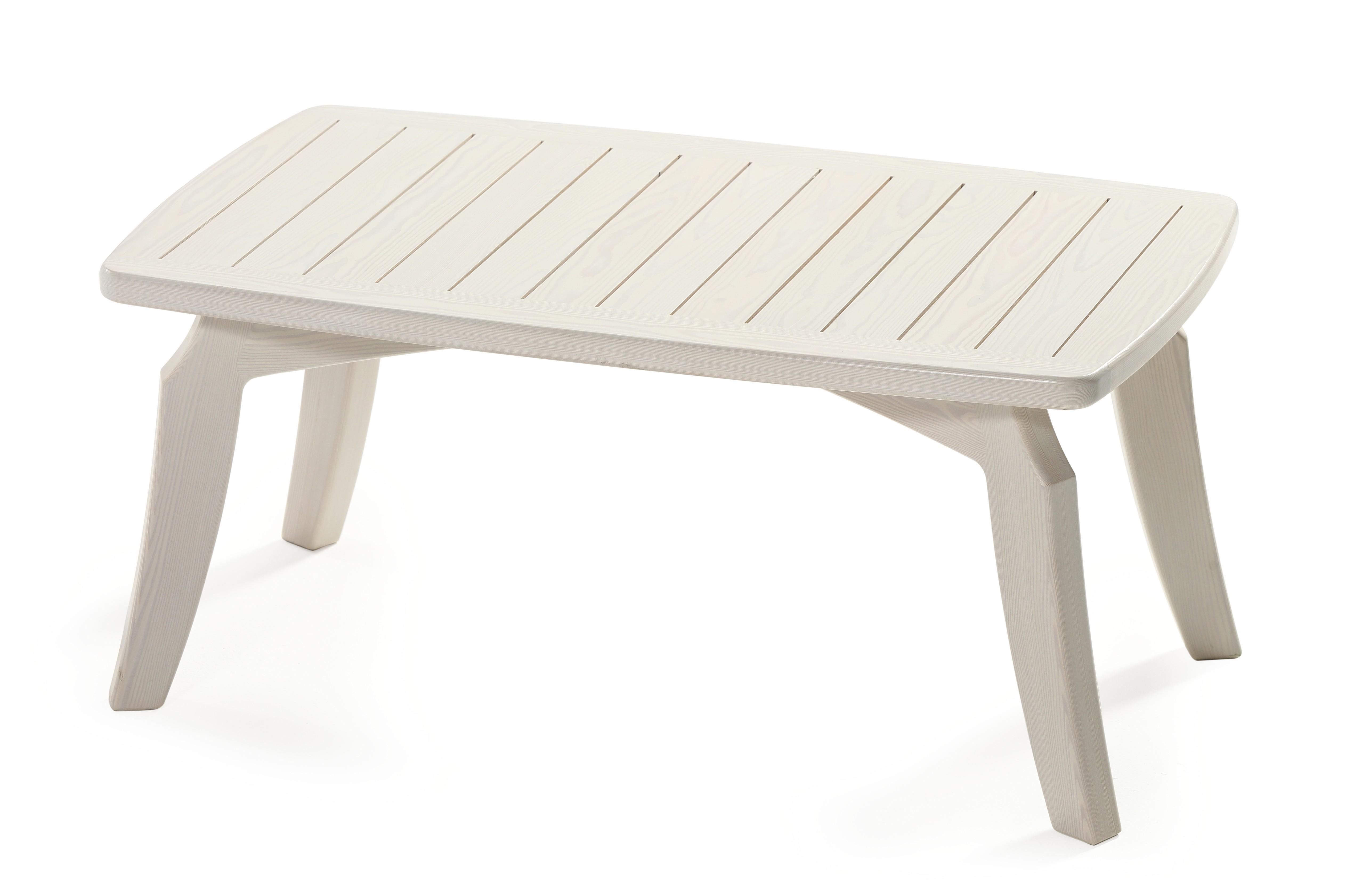 Стол журнальный АристократСтолы и столики для сада<br>Изделие изготовлено из натуральной древесины хвойных пород.<br><br>Material: Дерево<br>Ширина см: 88<br>Высота см: 40<br>Глубина см: 50
