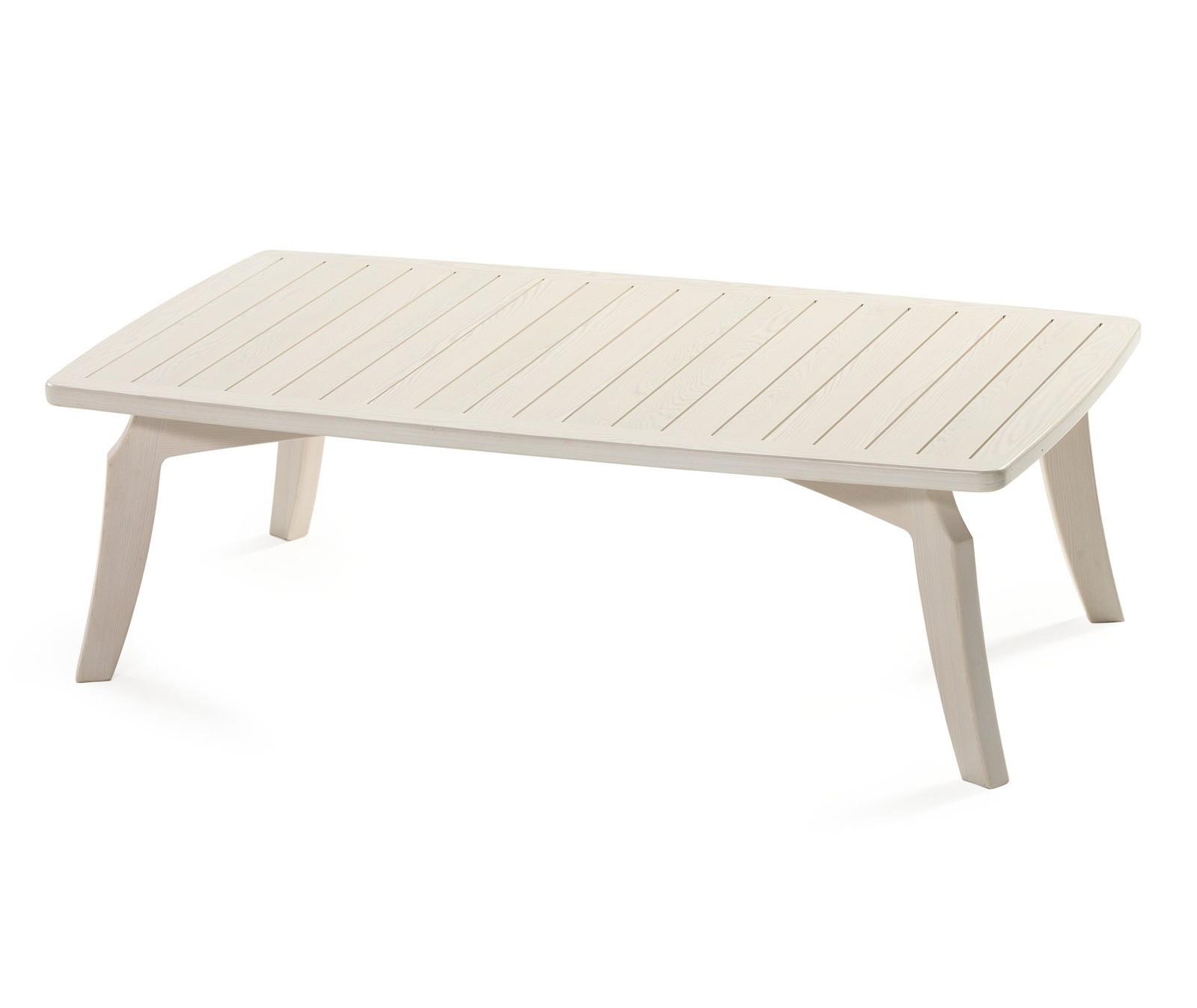 Стол АристократСтолы и столики для сада<br>Изделие изготовлено из массива лиственницы.<br><br>Material: Дерево<br>Ширина см: 126<br>Высота см: 40<br>Глубина см: 72