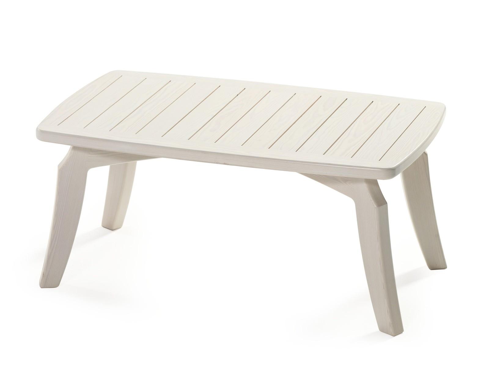 Стол АристократСтолы и столики для сада<br>Изделие изготовлено из массива лиственницы.<br><br>Material: Дерево<br>Ширина см: 88<br>Высота см: 40<br>Глубина см: 50