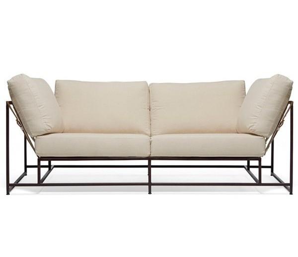 Двухместный диван КомфортДвухместные диваны<br>&amp;lt;div&amp;gt;Комфорт и качество – это главные критерии при изготовлении мебели фабрики &amp;quot;The_Sofa&amp;quot;. Диваны и кресла линейки &amp;quot;Комфорт&amp;quot; удобны и просты в эксплуатации, изготовлены из натуральных материалов. Исключительно ручная работа на всех этапах производства. Простота конструкции дивана, выполненного в стиле лофт, делает его не только привлекательным на вид, но и очень надежным, исключает неудобства при уборке в помещении, и позволяет с легкостью удалять скапливающуюся под ним пыль. Поддерживающие ремни выполнены из высококачественной, износостойкой, ременной, натуральной кожи. Наши диваны и кресла существенно легки, по сравнению с любыми другими диванами и креслами, такой же посадки (двух, трёх местными), что позволяет без труда перемещать их, в случае необходимости.&amp;amp;nbsp;&amp;lt;/div&amp;gt;&amp;lt;div&amp;gt;&amp;lt;br&amp;gt;&amp;lt;/div&amp;gt;&amp;lt;div&amp;gt;Металлическая рама окрашивается порошковым составом и имеет матовое покрытие. Обволакивающая спинка для дополнительной поддержки спины. Обивка изготовлена из высокопрочного и износостойкого материала. Каждый диван проходит несколько ступеней проверки качества, перед отправкой покупателю. Современный дизайн и не обычная конструкция, подчеркнет ваш изысканный вкус и чувство стиля, а возможность применять абсолютно любые цвета обивки, разнообразный материал обивки и возможность изменения цвета каркаса, позволит гармонично вписать продукцию &amp;quot;The_Sofa&amp;quot; в абсолютно любой интерьер.&amp;amp;nbsp;&amp;lt;/div&amp;gt;&amp;lt;div&amp;gt;&amp;lt;br&amp;gt;&amp;lt;/div&amp;gt;&amp;lt;div&amp;gt;В комплект входят 6 подушек, металлокаркас, 16 ремней.&amp;lt;/div&amp;gt;<br><br>Material: Текстиль<br>Ширина см: 193<br>Высота см: 63<br>Глубина см: 90