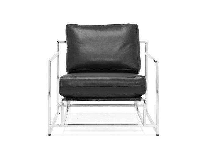 Кресло ЛордКожаные кресла<br>&amp;lt;div&amp;gt;Комфорт и качество – это главные критерии при изготовлении мебели фабрики &amp;quot;The_Sofa&amp;quot;. Диваны и кресла линейки &amp;quot;Лорд&amp;quot; удобны и просты в эксплуатации, изготовлены из натуральных материалов. Исключительно ручная работа на всех этапах производства. Простота конструкции дивана, выполненного в стиле лофт, делает его не только привлекательным на вид, но и очень надежным, исключает неудобства при уборке в помещении, и позволяет с легкостью удалять скапливающуюся под ним пыль. Поддерживающие ремни выполнены из высококачественной, износостойкой, ременной, натуральной кожи. Наши диваны и кресла существенно легки, по сравнению с любыми другими диванами и креслами, такой же посадки (двух, трёх местными), что позволяет без труда перемещать их, в случае необходимости.&amp;amp;nbsp;&amp;lt;/div&amp;gt;&amp;lt;div&amp;gt;&amp;lt;br&amp;gt;&amp;lt;/div&amp;gt;&amp;lt;div&amp;gt;Металлическая рама окрашивается порошковым составом и имеет матовое покрытие. Обволакивающая спинка для дополнительной поддержки спины. Обивка изготовлена из высокопрочного и износостойкого материала. Каждый диван проходит несколько ступеней проверки качества, перед отправкой покупателю. Современный дизайн и не обычная конструкция, подчеркнет ваш изысканный вкус и чувство стиля, а возможность применять абсолютно любые цвета обивки, разнообразный материал обивки и возможность изменения цвета каркаса, позволит гармонично вписать продукцию &amp;quot;The_Sofa&amp;quot; в абсолютно любой интерьер.&amp;amp;nbsp;&amp;lt;/div&amp;gt;&amp;lt;div&amp;gt;&amp;lt;br&amp;gt;&amp;lt;/div&amp;gt;&amp;lt;div&amp;gt;&amp;amp;nbsp;В комплект входят 2 подушки, металлокаркас, 4 ремня.&amp;lt;/div&amp;gt;<br><br>Material: Кожа<br>Ширина см: 87<br>Высота см: 63<br>Глубина см: 90