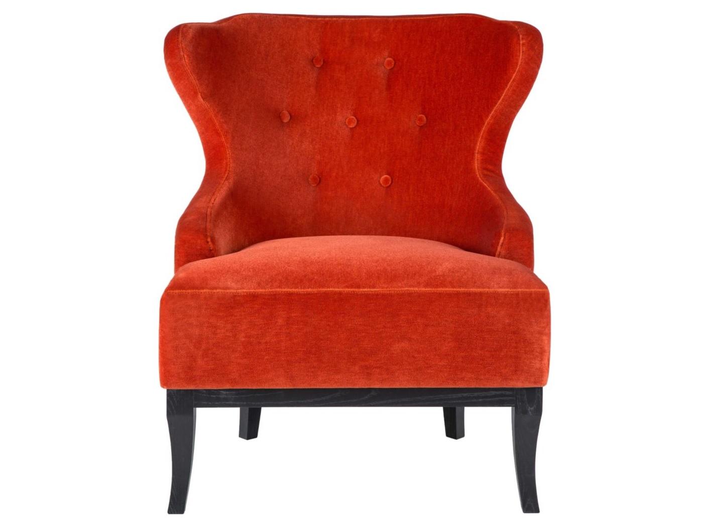 КреслоИнтерьерные кресла<br><br><br>Material: Текстиль<br>Ширина см: 78<br>Высота см: 102<br>Глубина см: 74