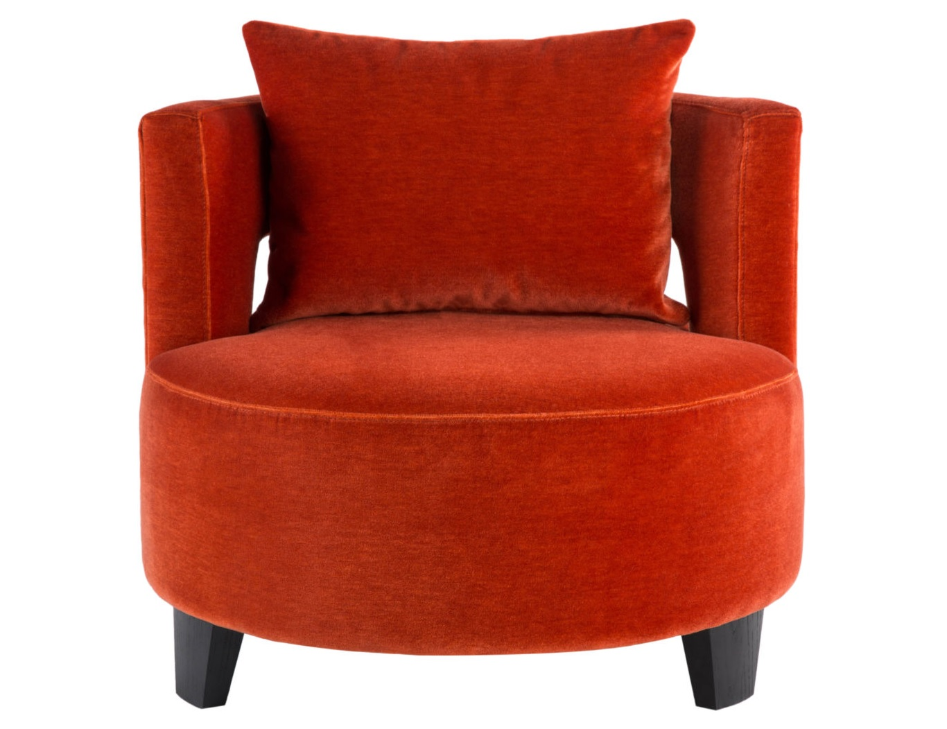 Кресло M-Style 5249642 от thefurnish