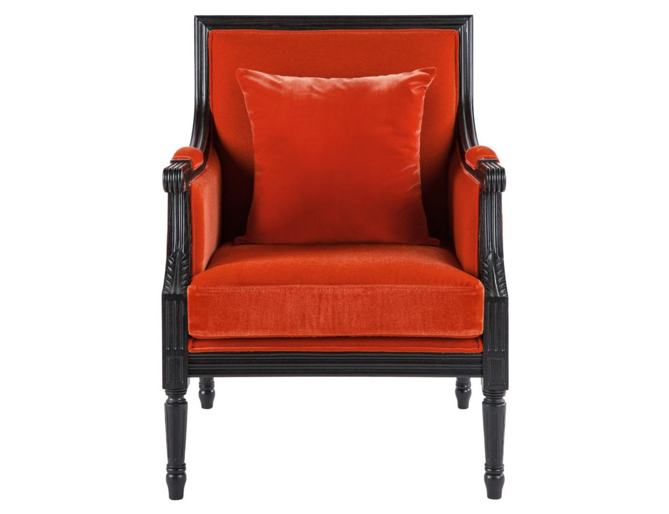 КреслоИнтерьерные кресла<br><br><br>Material: Текстиль