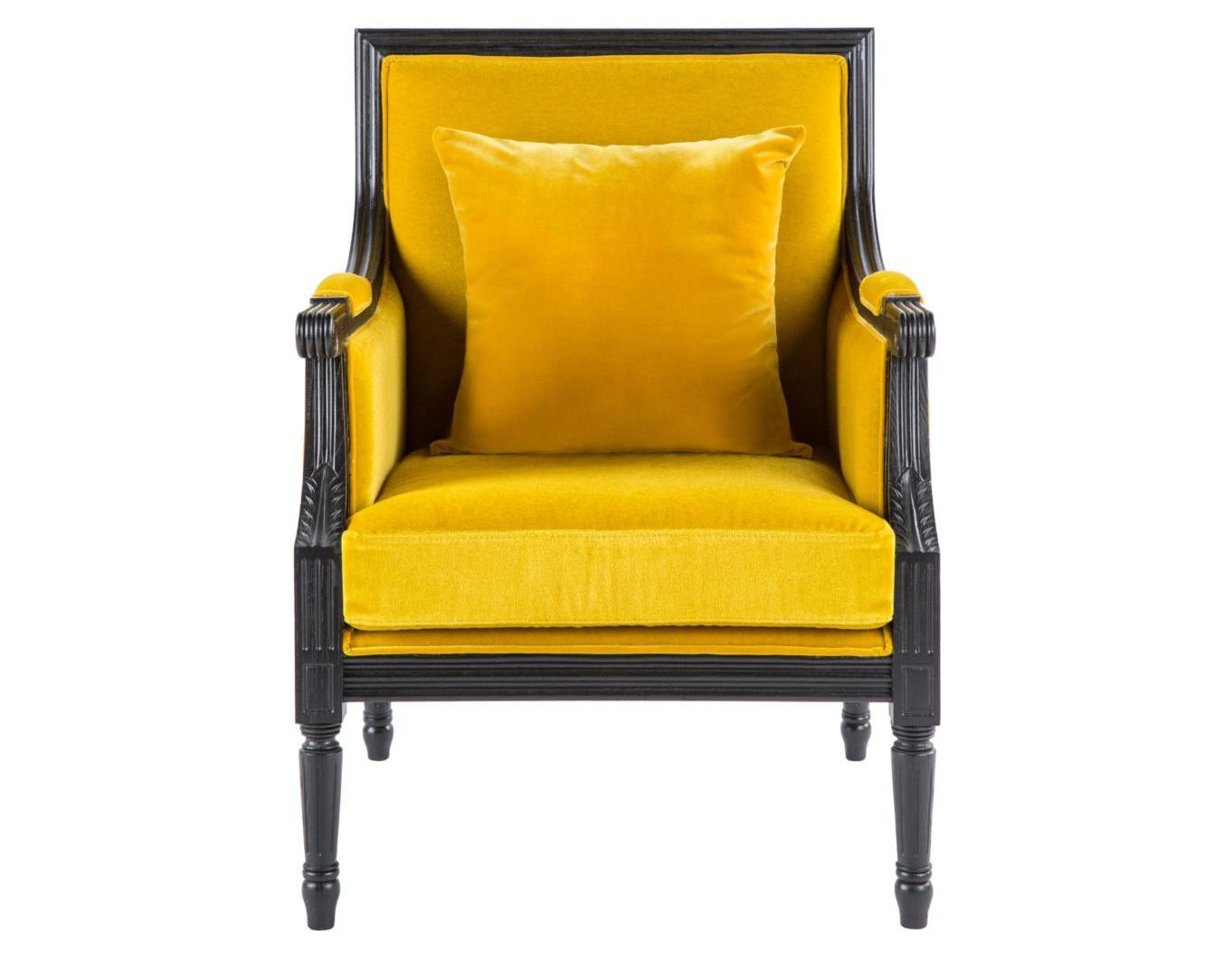 КреслоИнтерьерные кресла<br><br><br>Material: Текстиль<br>Ширина см: 75<br>Высота см: 96<br>Глубина см: 68