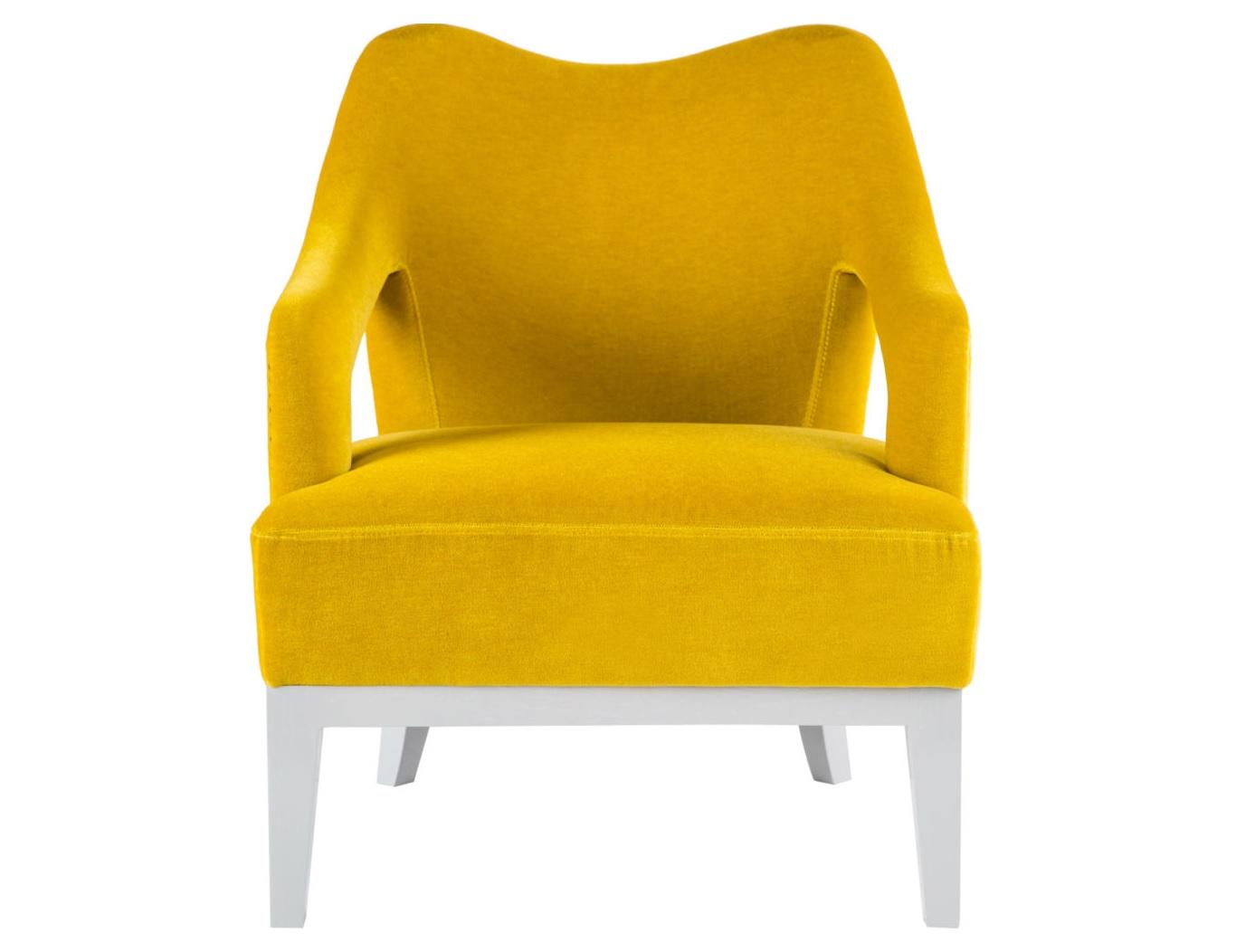 Кресло HelenИнтерьерные кресла<br><br><br>Material: Текстиль<br>Ширина см: 72<br>Высота см: 85<br>Глубина см: 80
