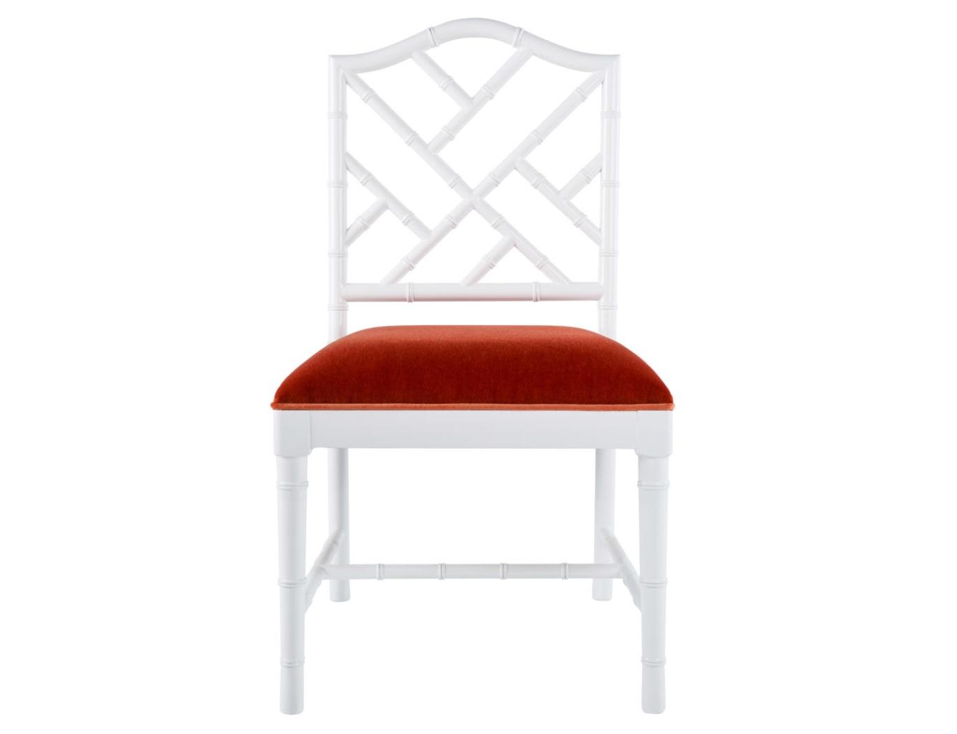Кухонный стул M-Style 15436496 от thefurnish
