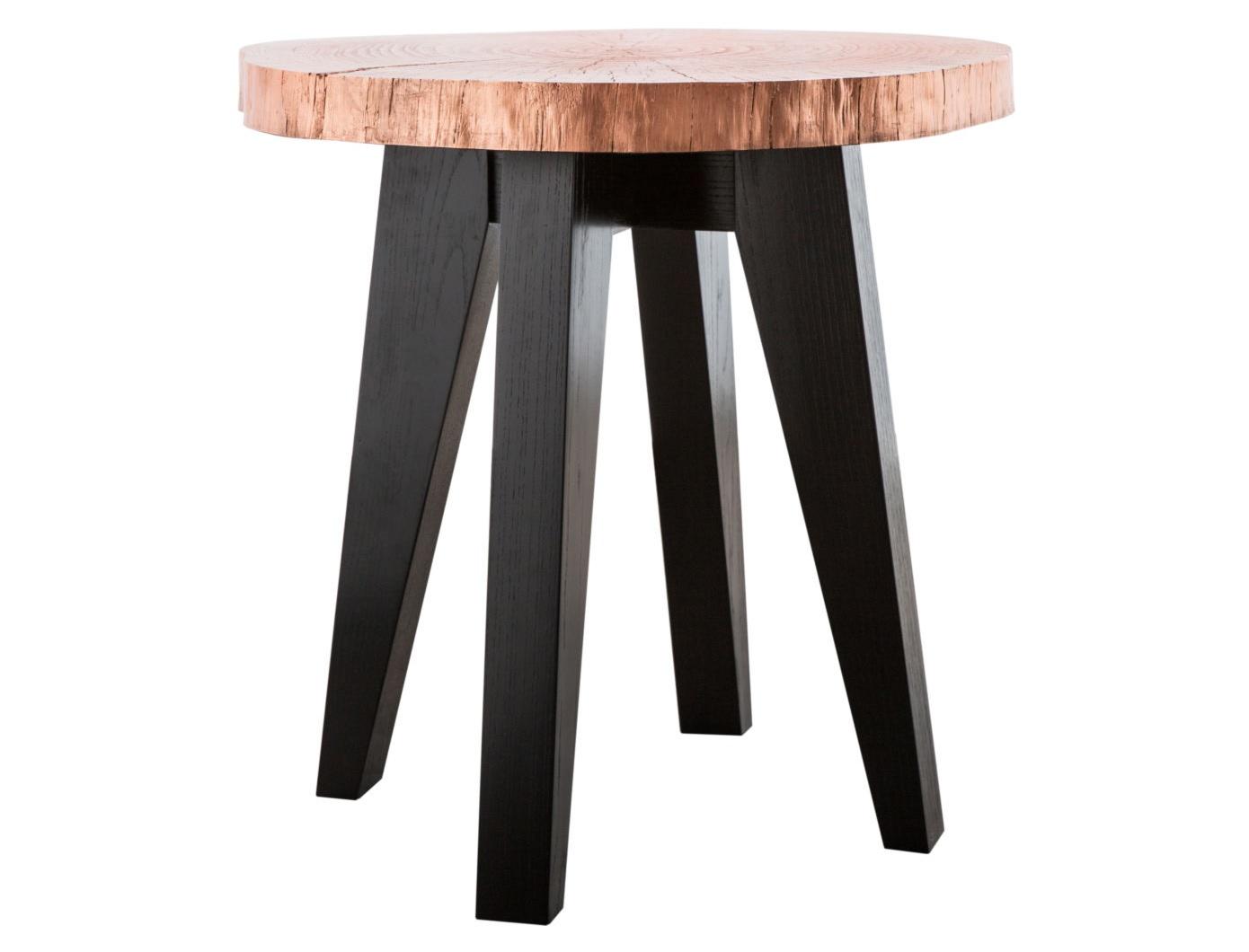 Купить Приставной столик HF , M-Style