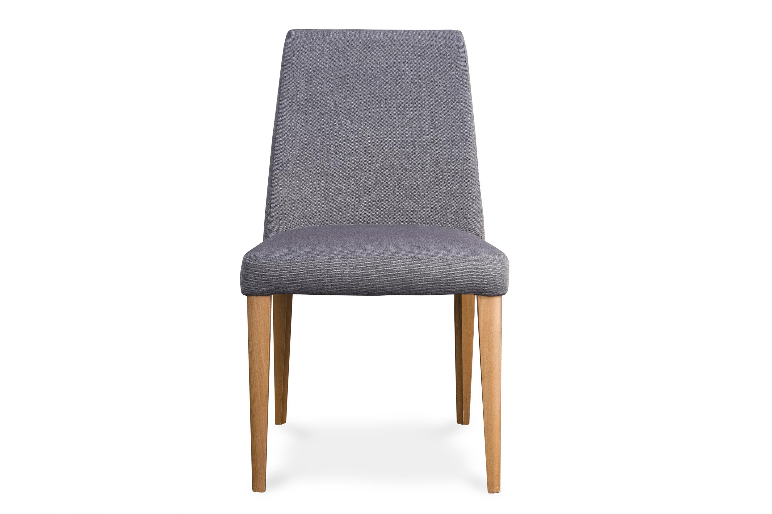 Стул GettyОбеденные стулья<br>&amp;lt;div&amp;gt;Мы любим стул &amp;quot;Getty&amp;quot; не только за его форму и красоту, но и за его универсальность. Вы можете себе представить обеденный стол к которому этот стул не подойдет?&amp;amp;nbsp;&amp;lt;/div&amp;gt;&amp;lt;div&amp;gt;И мы не можем.&amp;lt;/div&amp;gt;&amp;lt;div&amp;gt;&amp;lt;br&amp;gt;&amp;lt;/div&amp;gt;Высота сидения: 45 см.<br><br>Material: Текстиль<br>Ширина см: 48<br>Высота см: 82<br>Глубина см: 56
