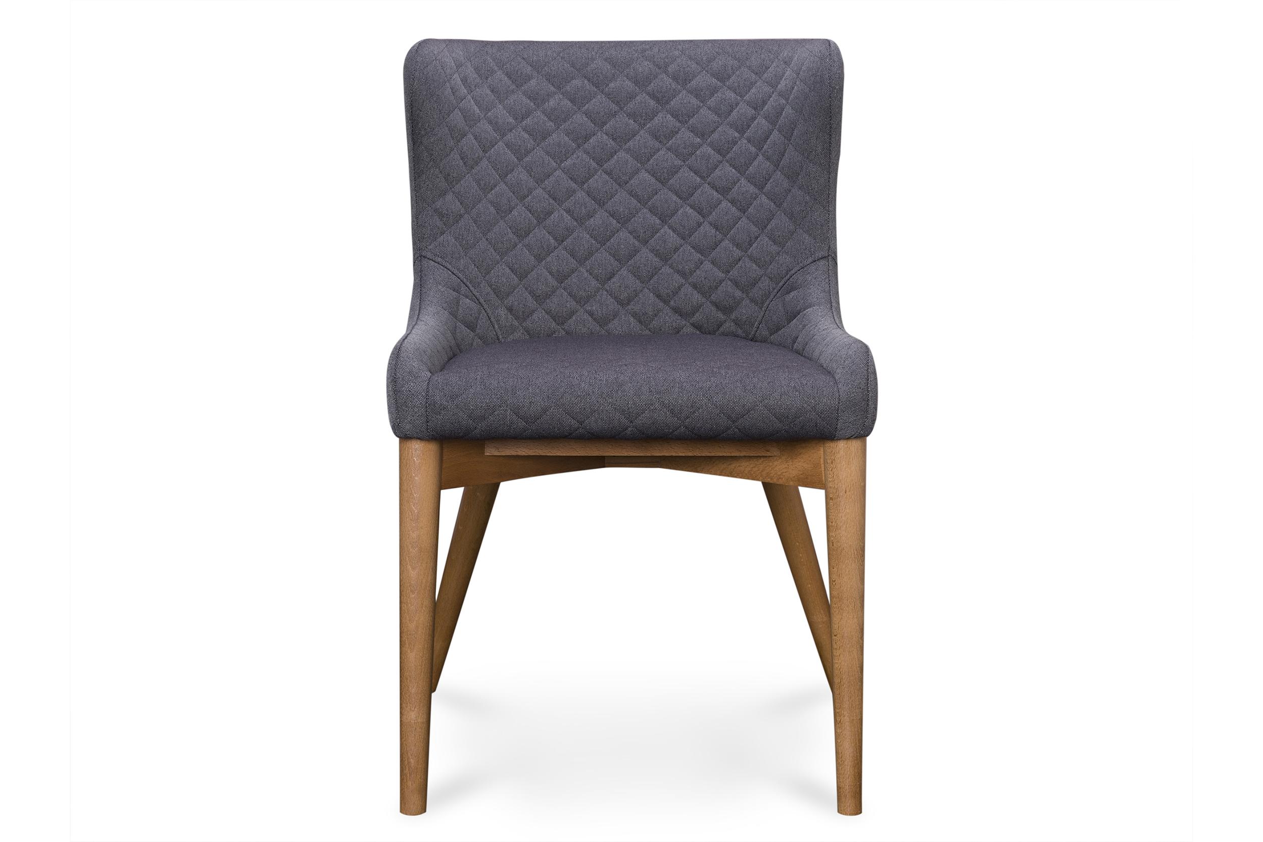 Стул BregelОбеденные стулья<br>&amp;lt;div&amp;gt;В это трудно поверить, но некоторые люди предпочитают обедать сидя на диванах. Просто у этих людей нет правильных обеденных стульев, таких как &amp;quot;Bregel&amp;quot;. Глубокая обволакивающая посадка и стильная стежка этого стула сделают ваш обед еще более приятным.&amp;lt;br&amp;gt;&amp;lt;/div&amp;gt;&amp;lt;div&amp;gt;&amp;lt;br&amp;gt;&amp;lt;/div&amp;gt;&amp;lt;div&amp;gt;Высота сидения: 47 см.&amp;lt;br&amp;gt;&amp;lt;/div&amp;gt;&amp;lt;div&amp;gt;Заказ с обивкой со стежкой возможен от 20 штук. Заказ в обычной ткани возможен от 1 шт. Подробности уточняйте у менеджера.&amp;amp;nbsp;&amp;lt;br&amp;gt;&amp;lt;/div&amp;gt;<br><br>Material: Бук<br>Ширина см: 50<br>Высота см: 80<br>Глубина см: 61