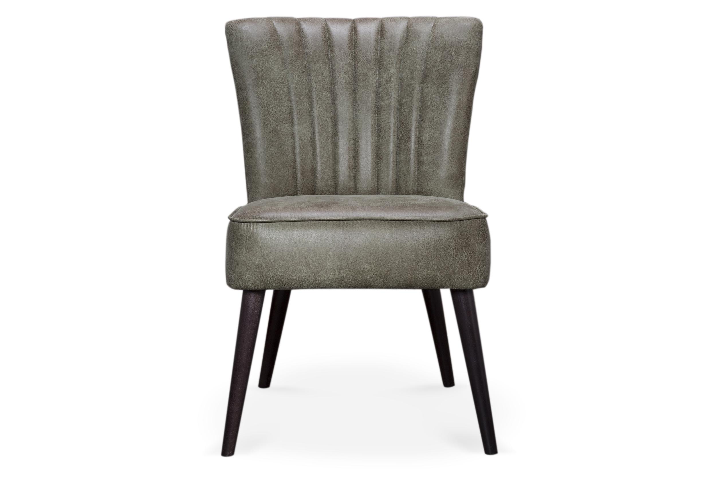 Кухонный стул MyFurnish 15433461 от thefurnish