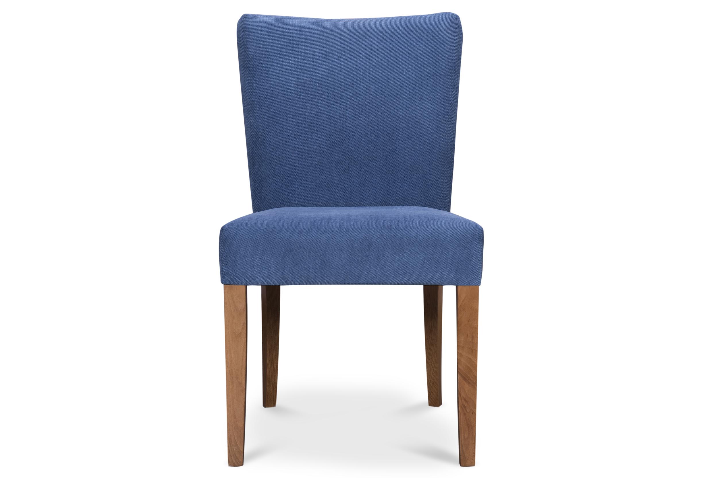 Стул SethОбеденные стулья<br>Стул Seth - образец минимализма и трепетного отношения к экологичным материалам. С ним вы сможете сформировать совершенно новый образ вашего интерьера или одним элегантным штрихом дополнить уже имеющийся.Высота сидения: 49 см.<br><br>kit: None<br>gender: None